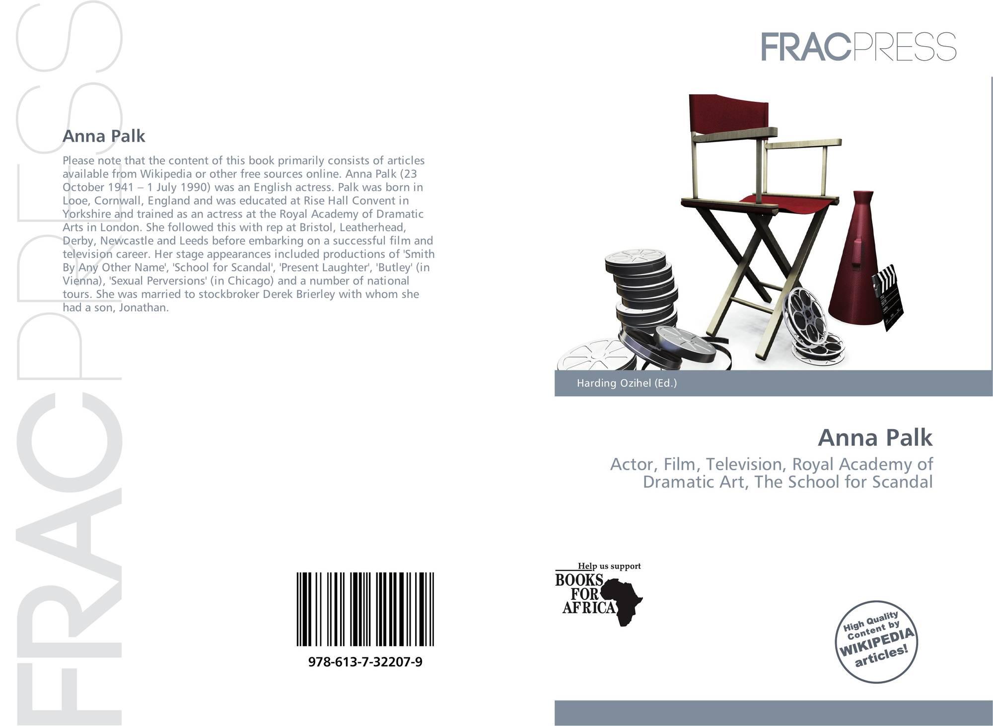 Amy Hixson USA Adult clip Mary Pickford,Margot Kidder