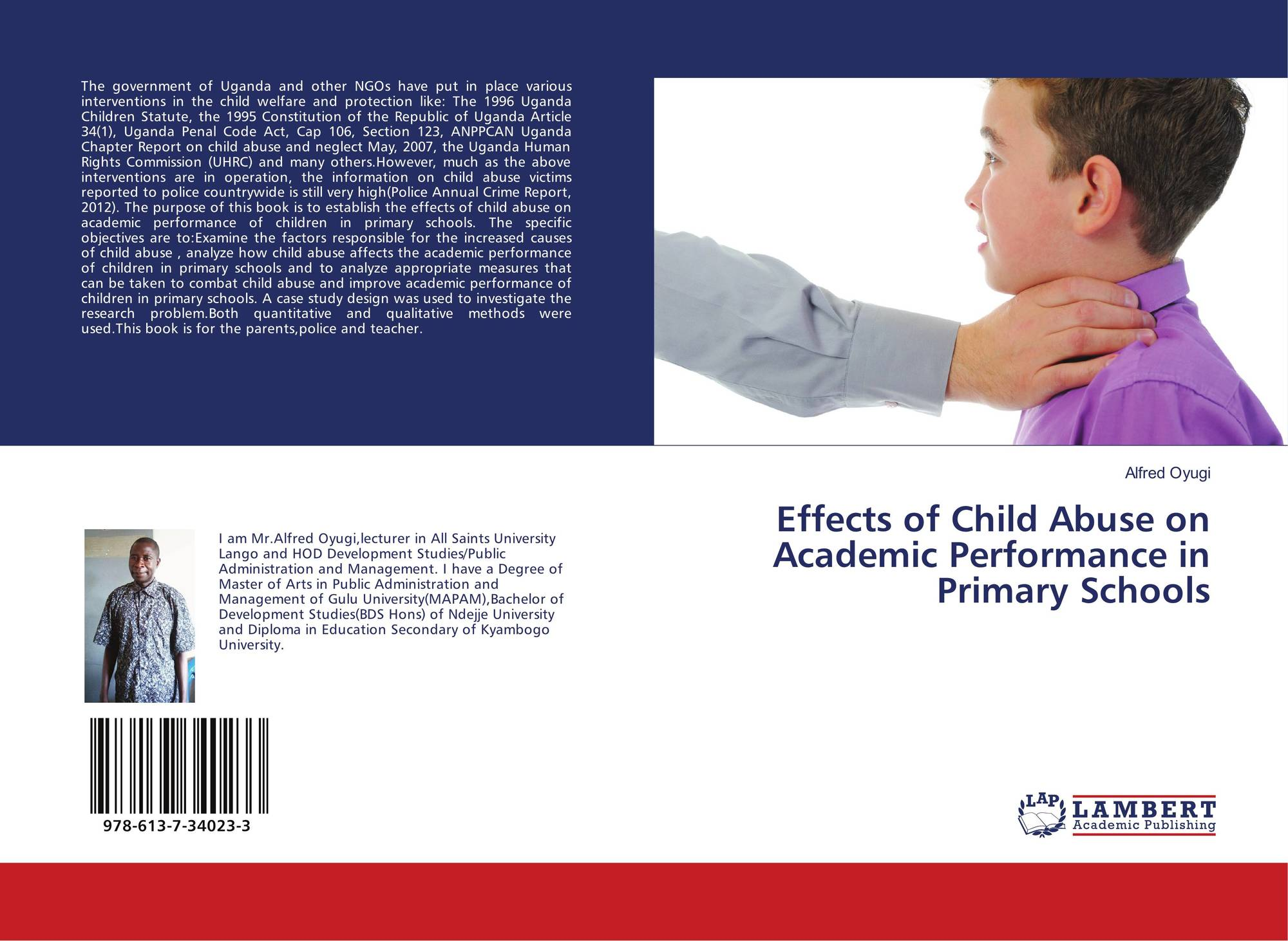 effects of child labour on academic performance Get free research paper on effect of child abuse on academic peformance of secondary school studentsproject topics and materials in nigeria this is approved for students in accountancy, business, computer science, economics, engineering, arts.