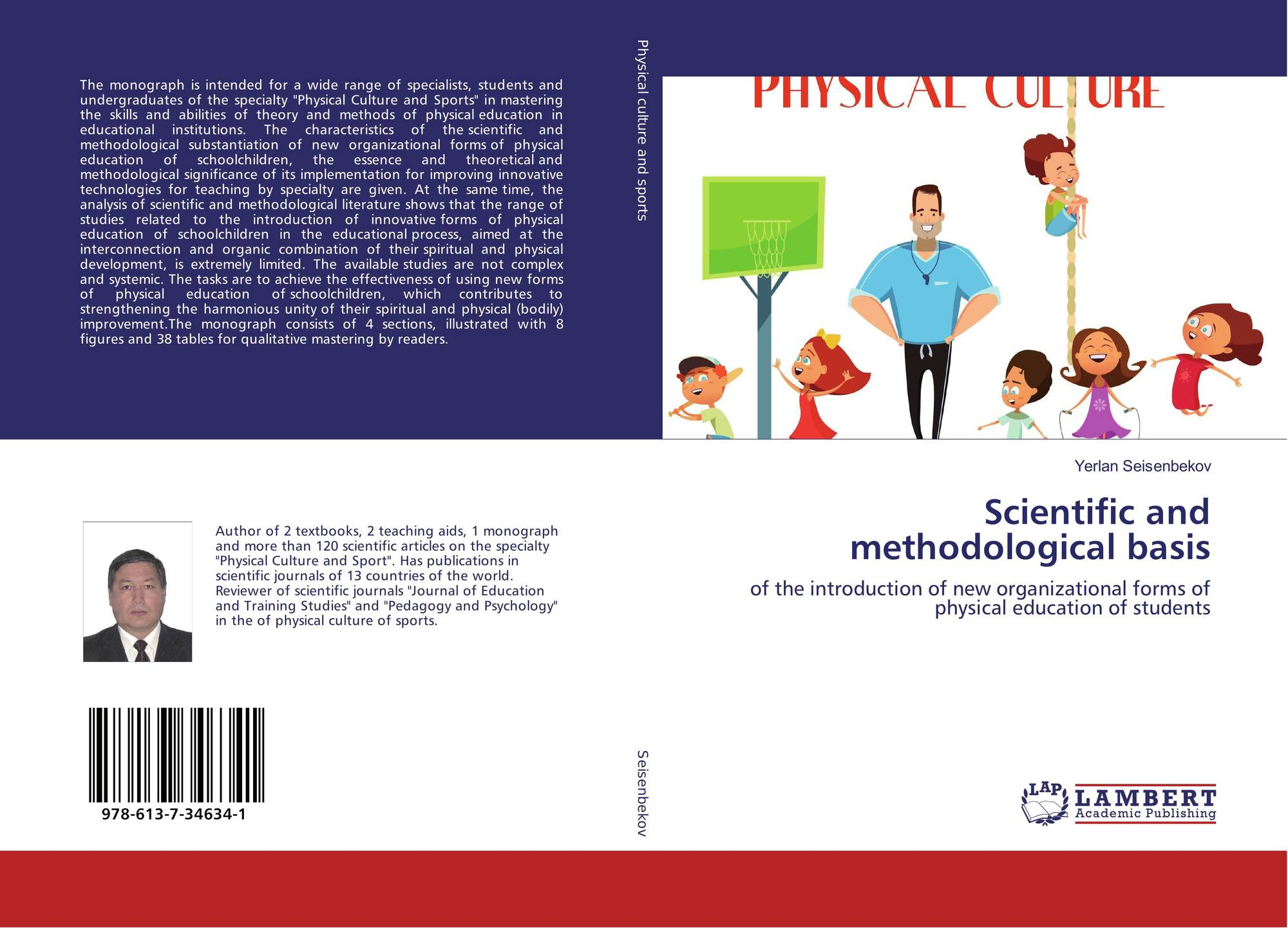 methodological and theoretical issues and advancements The methodological problems with this research include (a) the failure of investigators to evaluate the experiential impact of expectancy-inducing instructions, (b) the use of unconvincing placebo manipu.