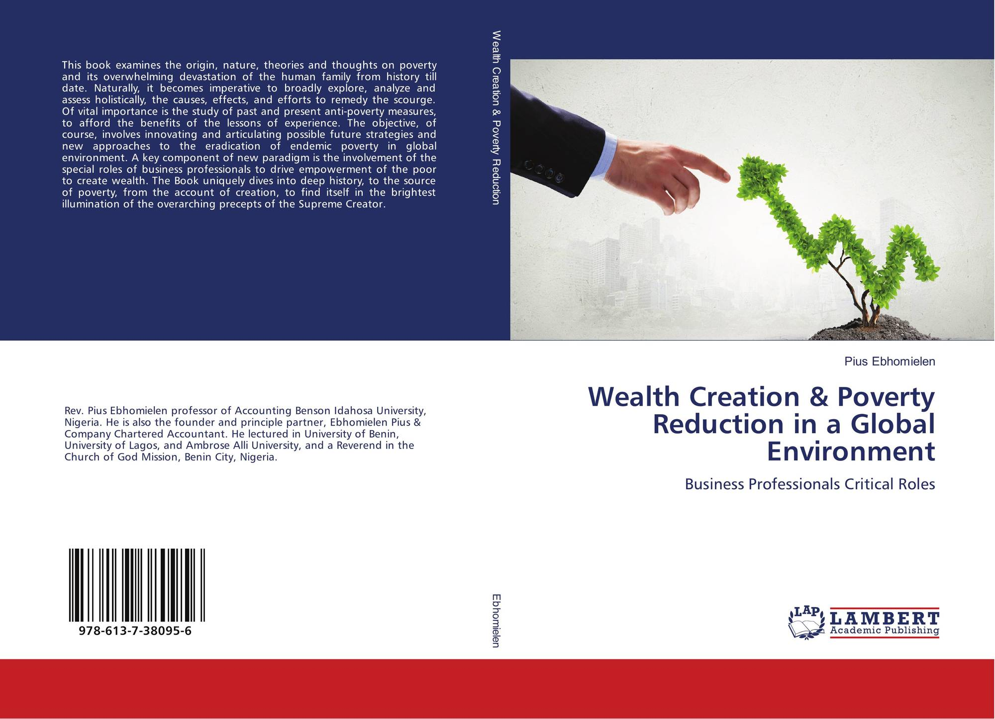 an analysis of china as an ample environment on different business sectors Industry & analysis' (i&a) staff of industry, trade and economic analysts devise and implement international trade, investment, and export promotion strategies that strengthen the global competitiveness of us industries.