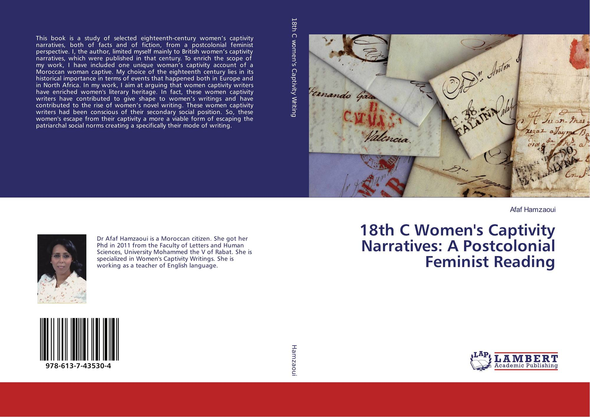 women s indian captivity narratives book report Women's indian captivity narratives (penguin classics) by various and a great selection of similar used, new and collectible books available now at abebookscom.
