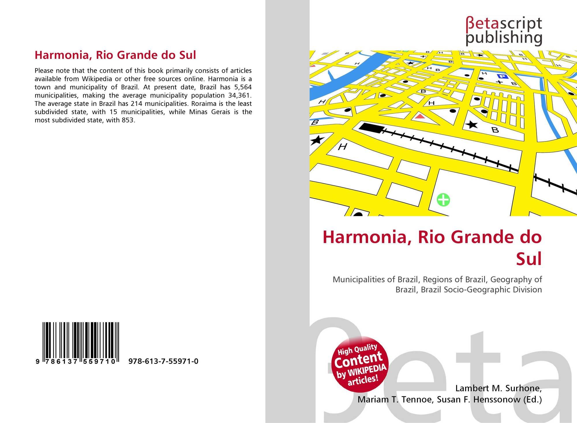 Harmonia Rio Grande do Sul fonte: images.our-assets.com