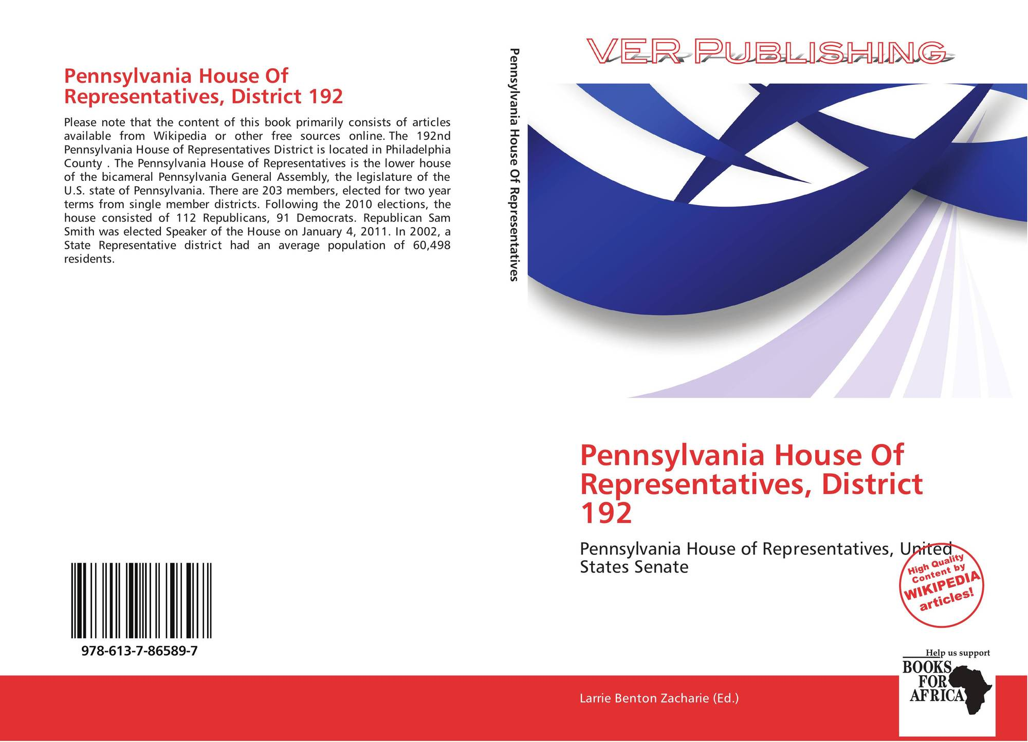 House committee meetings pa house of representatives