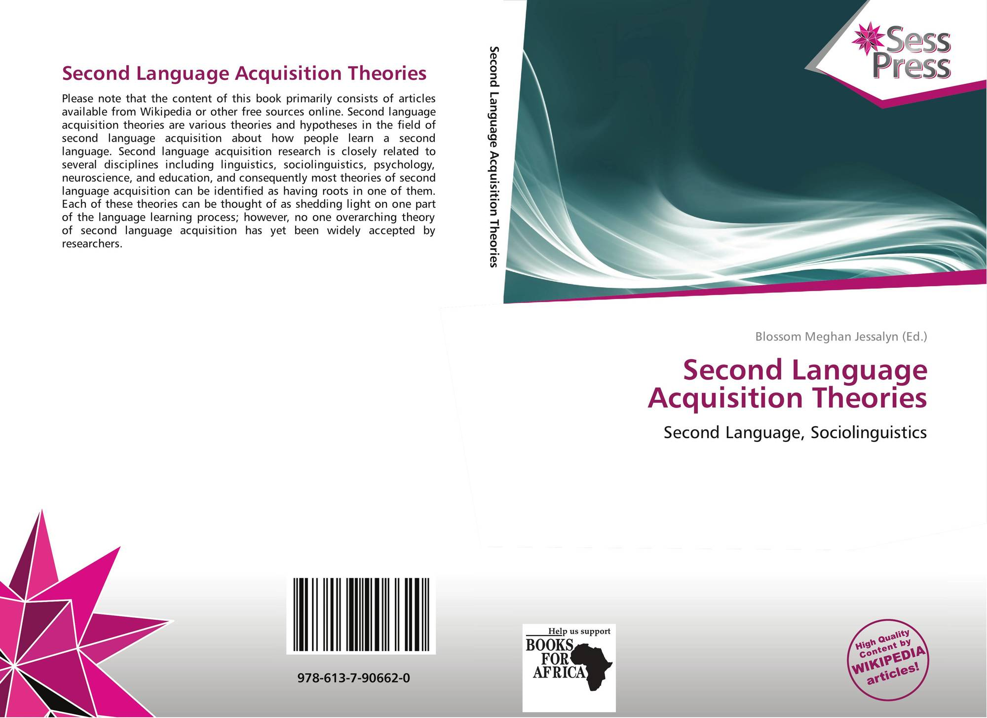 language acquistion theories First language acquisition how children so quickly and as if by magic acquire language has interested people for thousands of years.