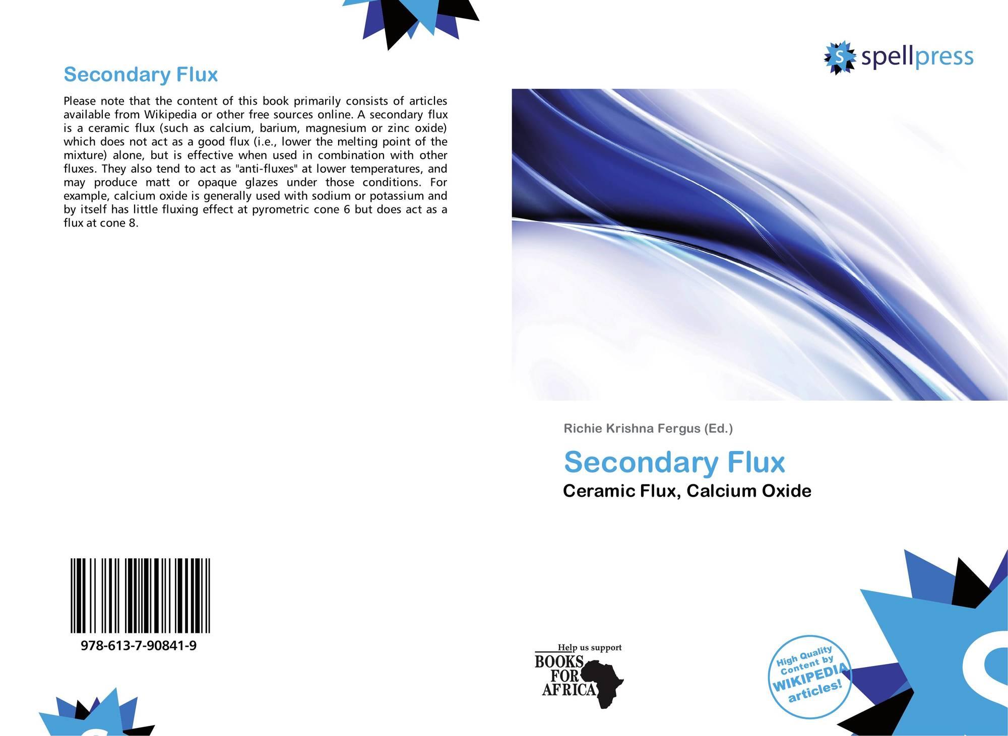 convertisseur excel pdf en ligne