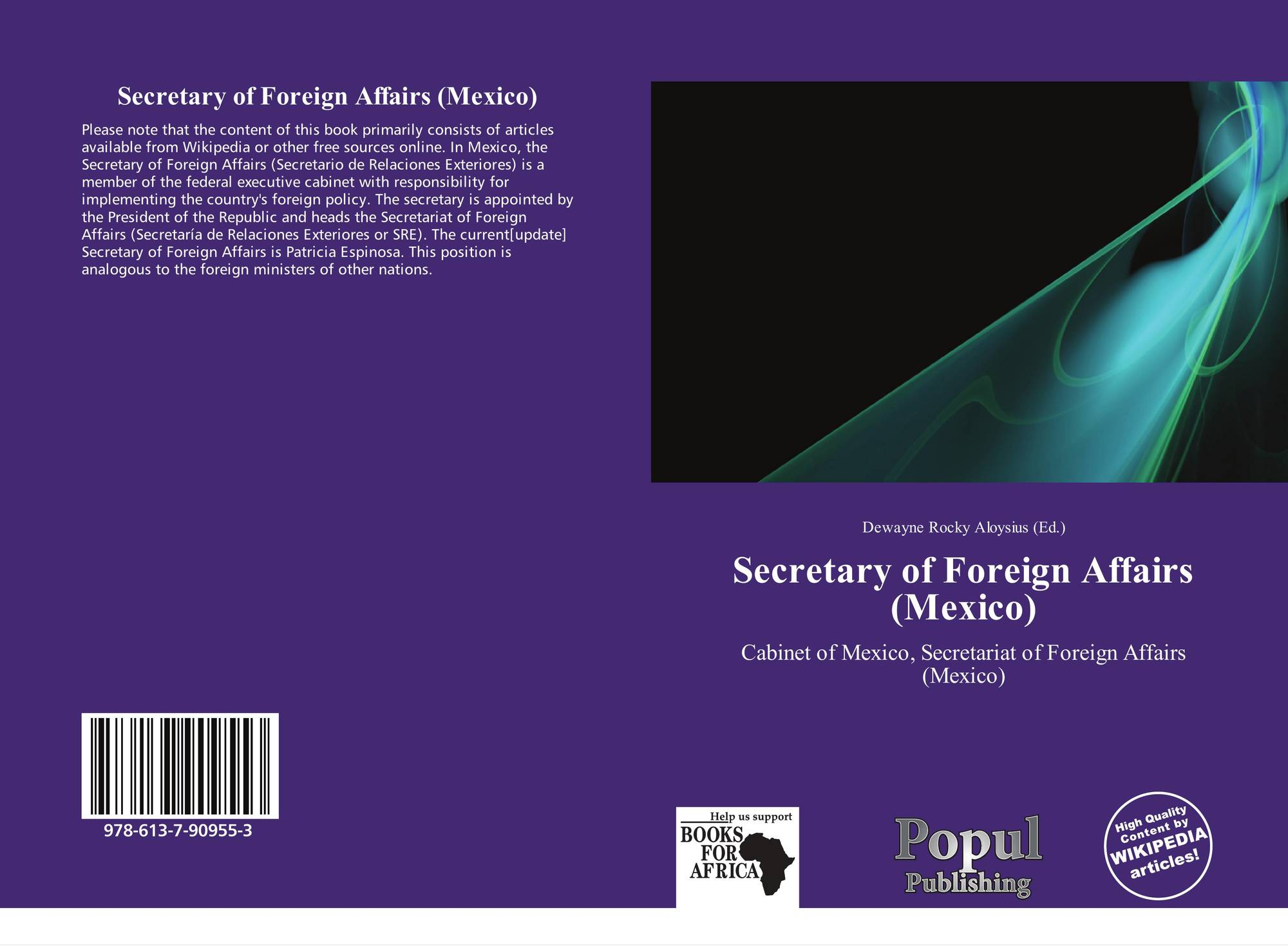 foreign policy with mexico Read the latest articles and commentary on foreign policy and foreign relations at us news  foreign policy  the forces holding the us and mexico together remain strong but face.