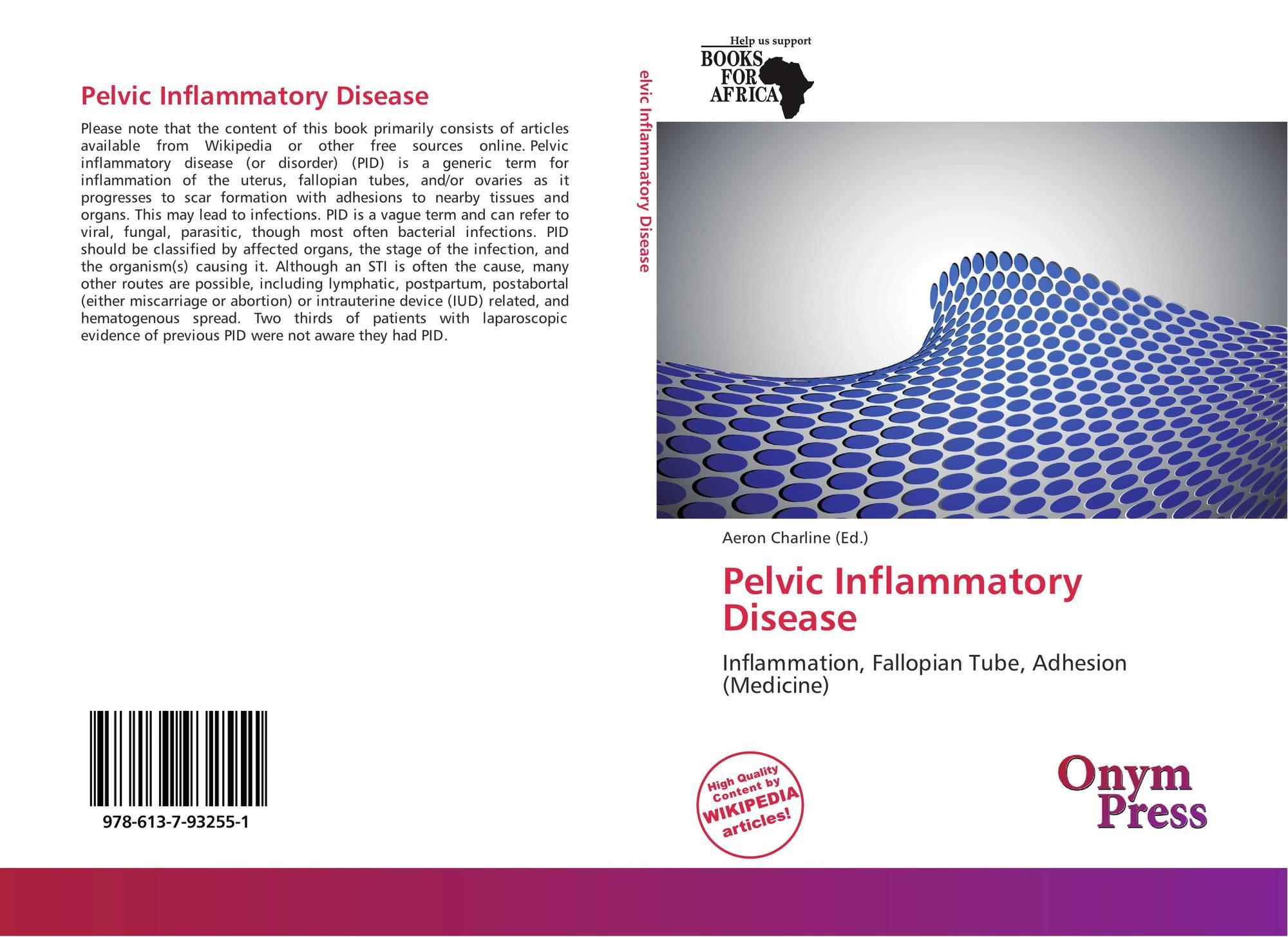 inflammatory bowel disease essay