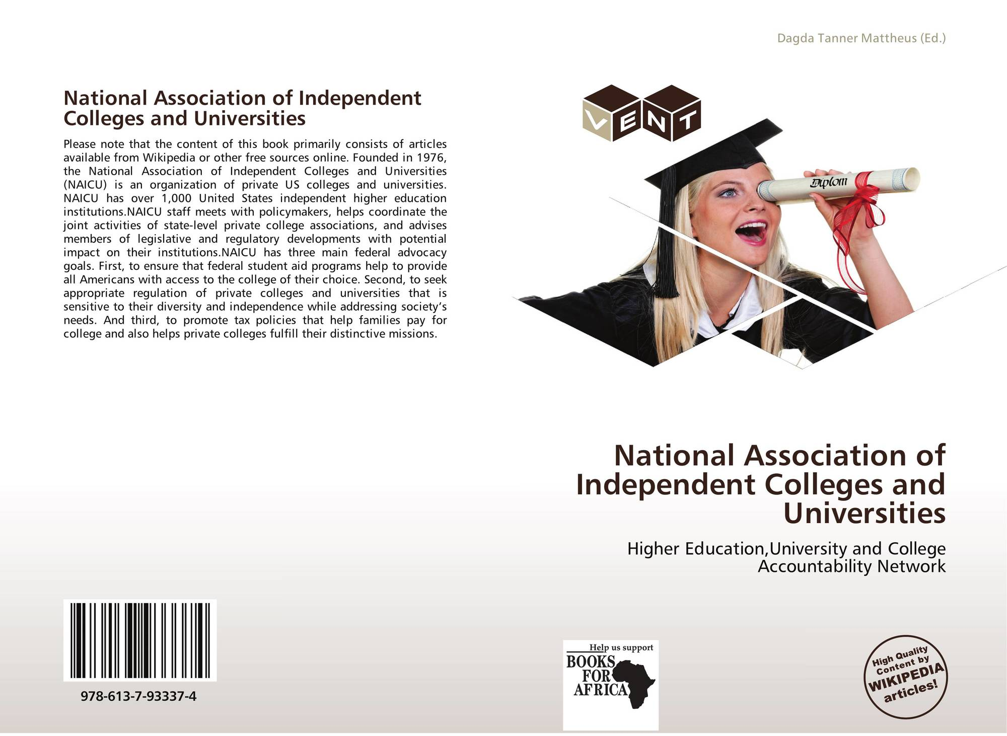 national association of independent colleges and Essay on student: national association of independent colleges and universities and new york national association of independent colleges and universities and.