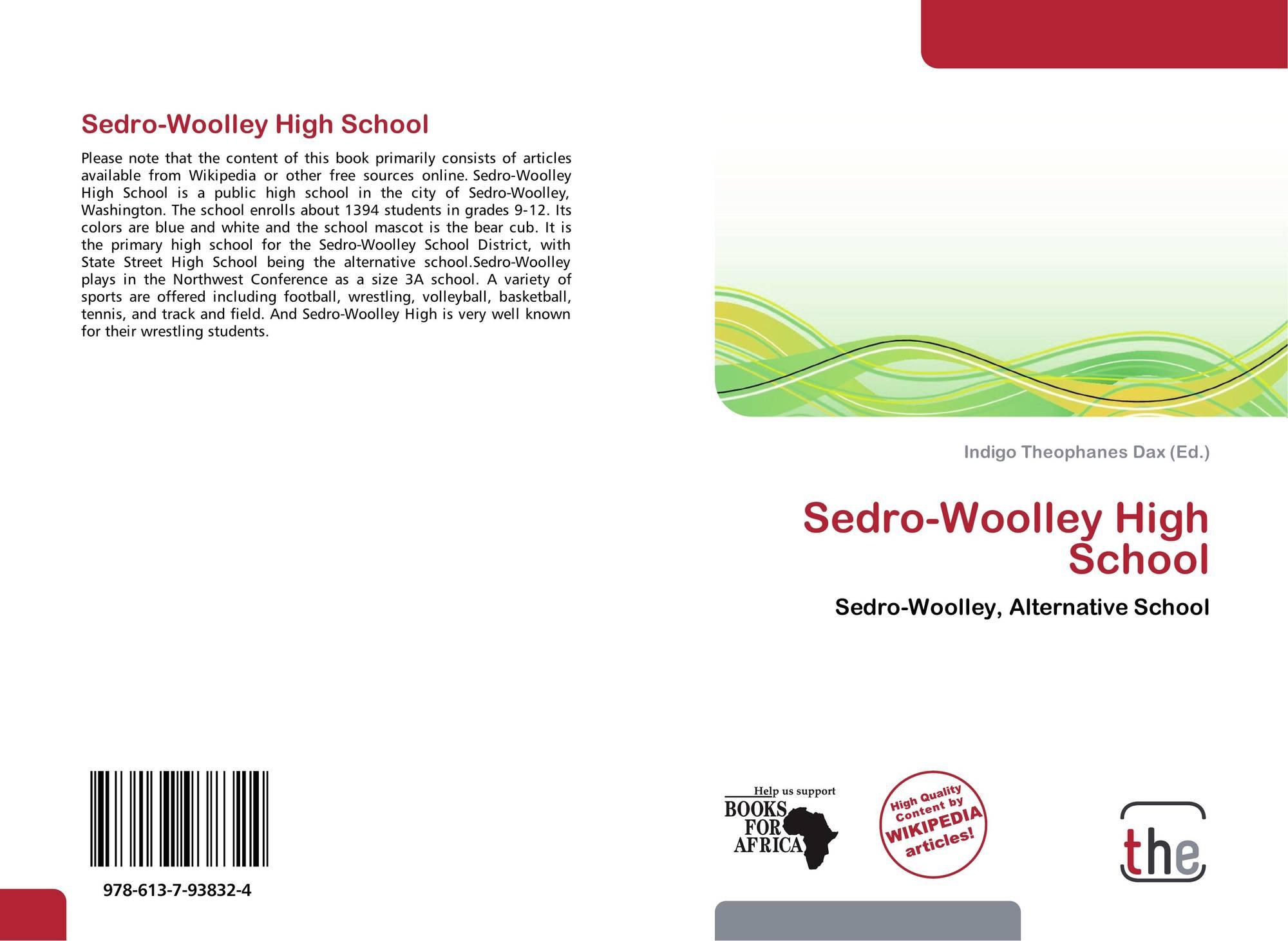 sedro woolley sex personals Local sex in sedro woolley free local sex finder - fuck girls in sedro woolley , find local sex, join for free.