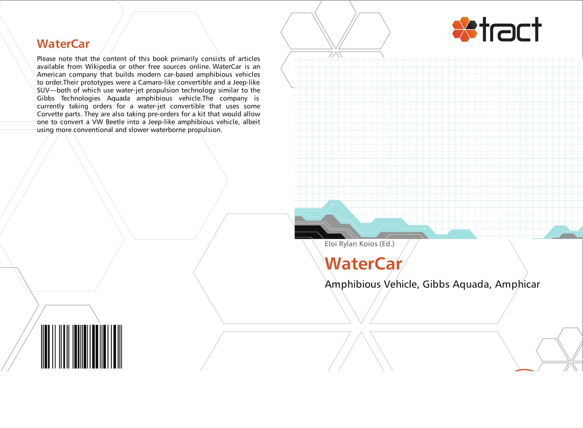 Search Results For Aquada Fiat Wiring Diagrams Schematics Diagram Bookcover Of Watercar