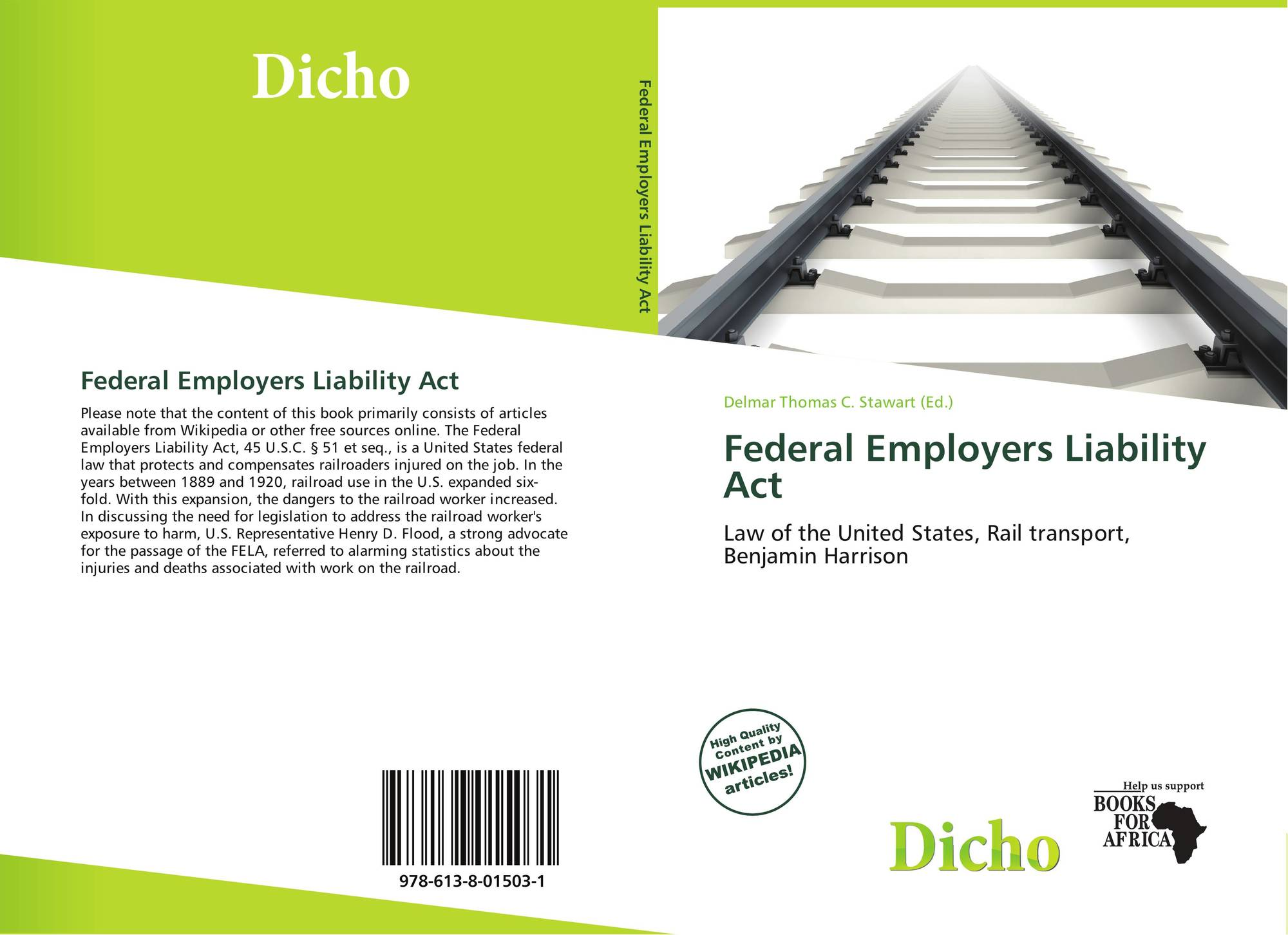 critically evaluate in relation to the common law duty of care the liability of employers for refere Critically evaluate the protections in common law for the standards for employer's liability regarding implicit contracts and the duty of care, law.