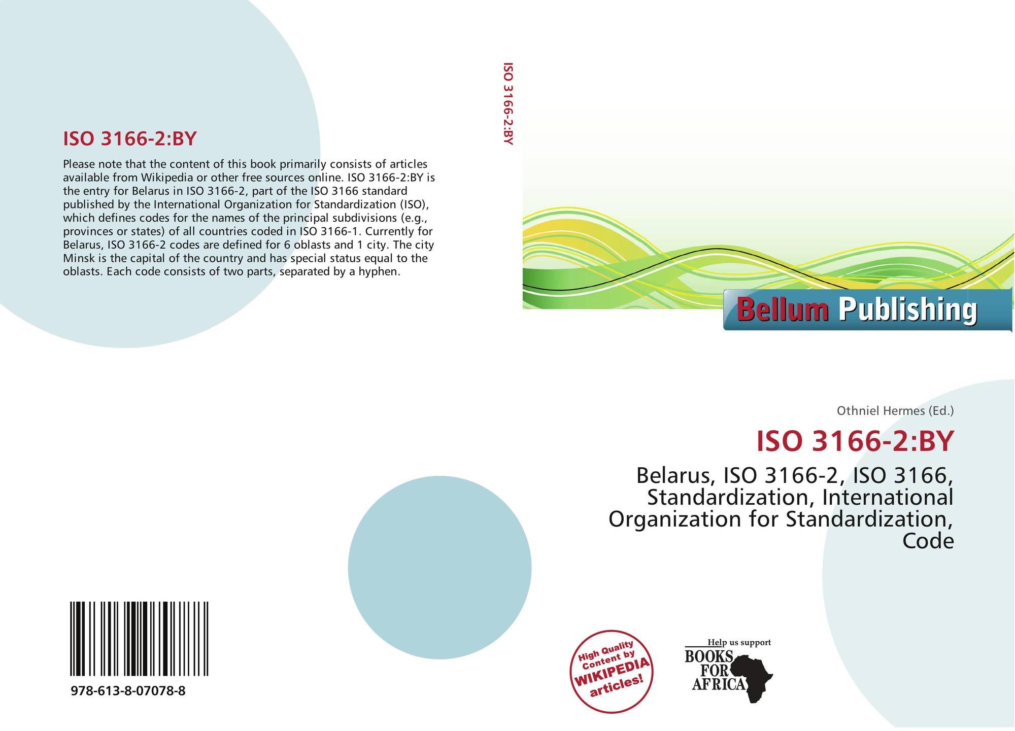 ISO 3166-2:BA