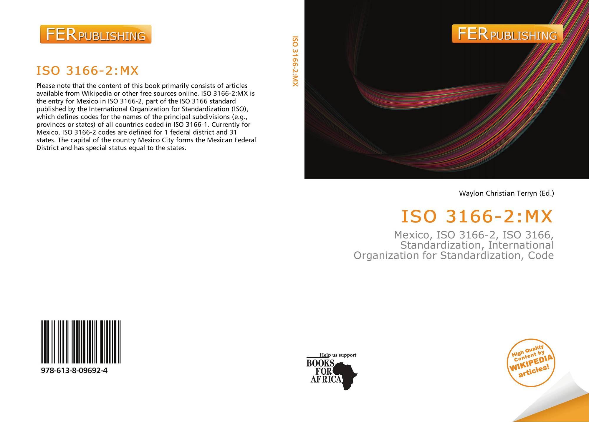 ISO 3166-2:AZ