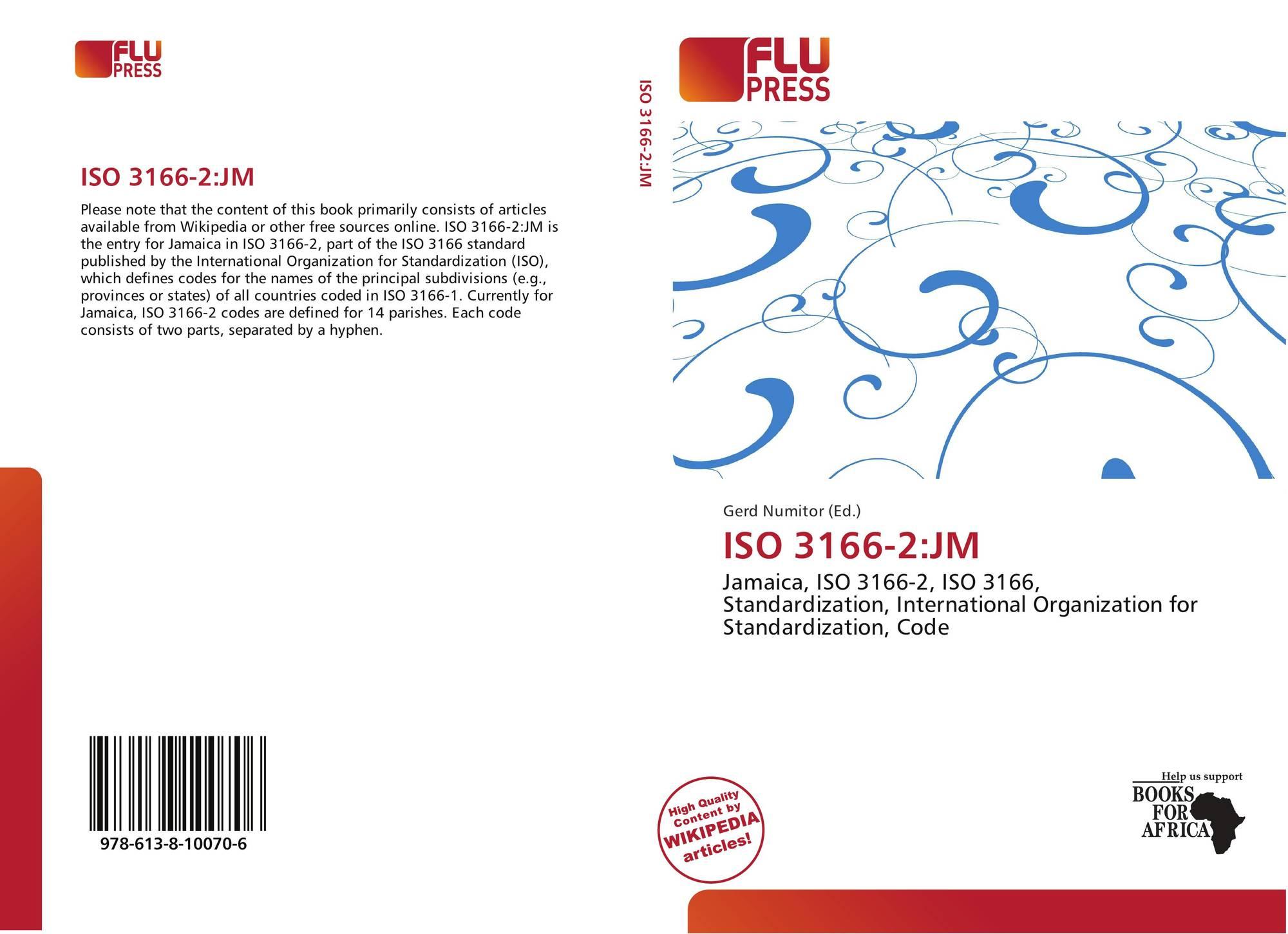 ISO 3166-2:AU