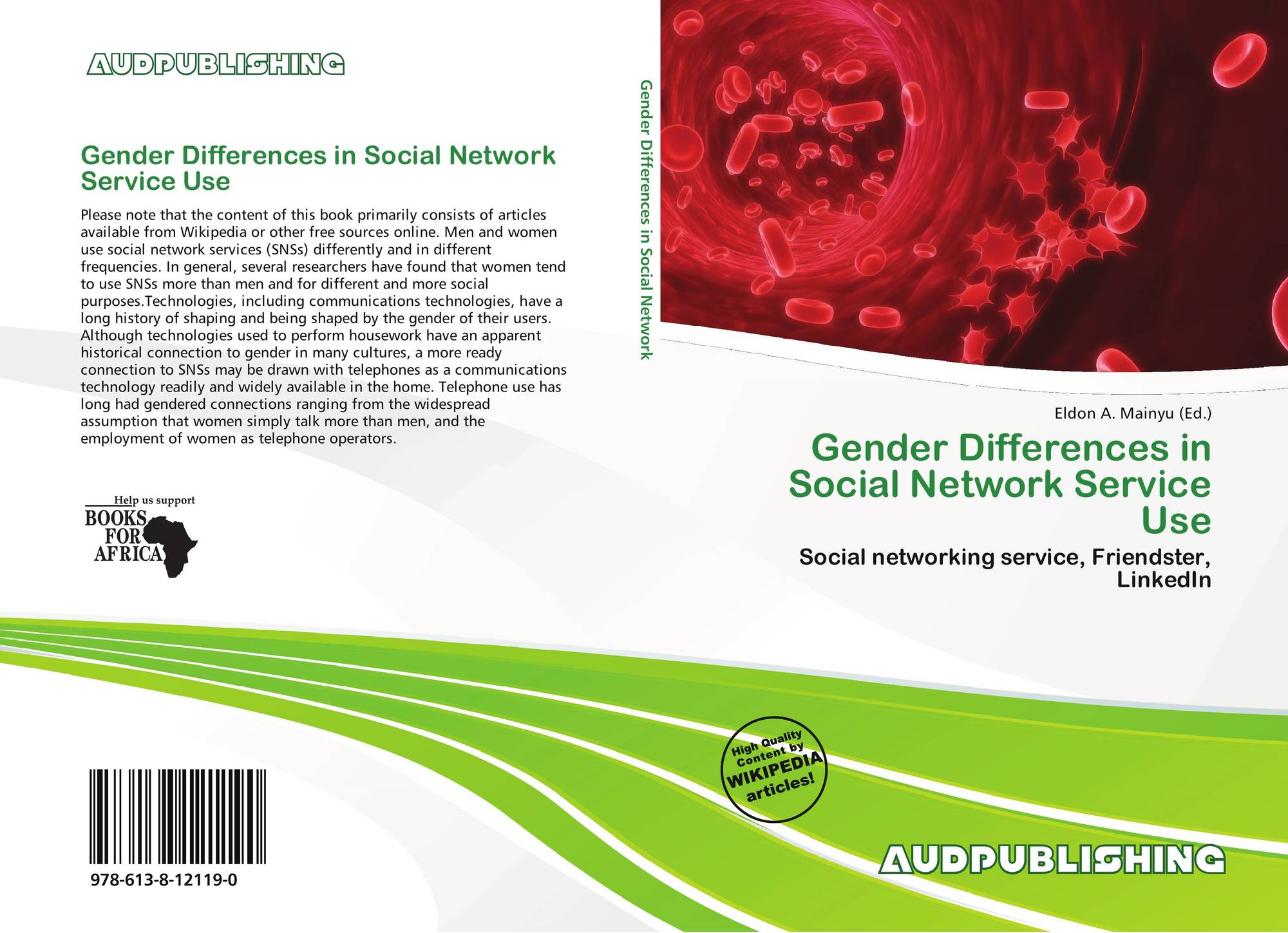 how gender is used in society Chapter 15 gender inequality final draft, august 2009 the transformation of gender relations since the beginning of the 20th century is one of the most rapid, profound social changes in human history.