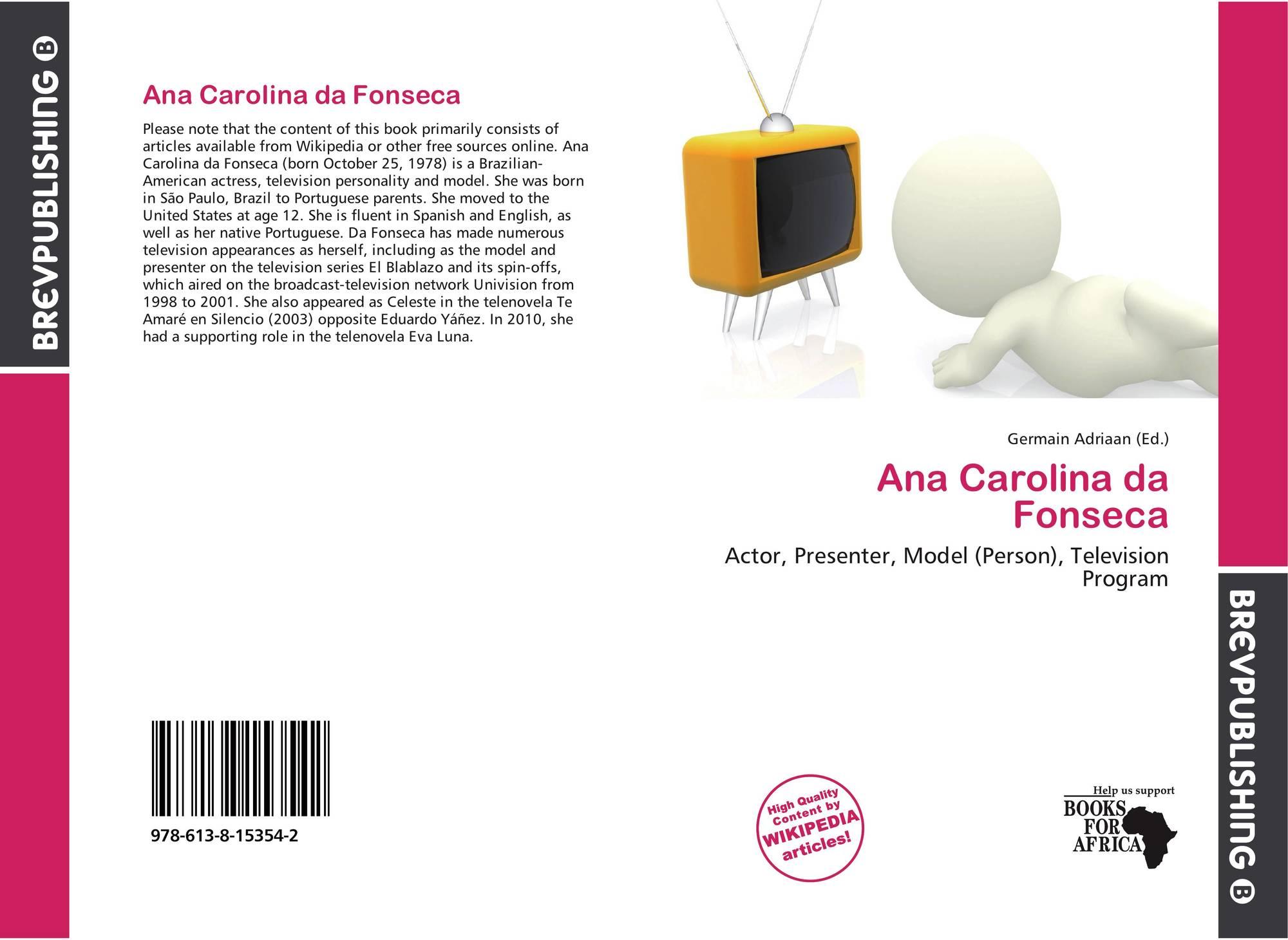 Caitlin Clarke,Cathy Freeman 2 Olympic medals in running Porno images Ann Davies (born 1934),Carmencita Abad (b. 1933)