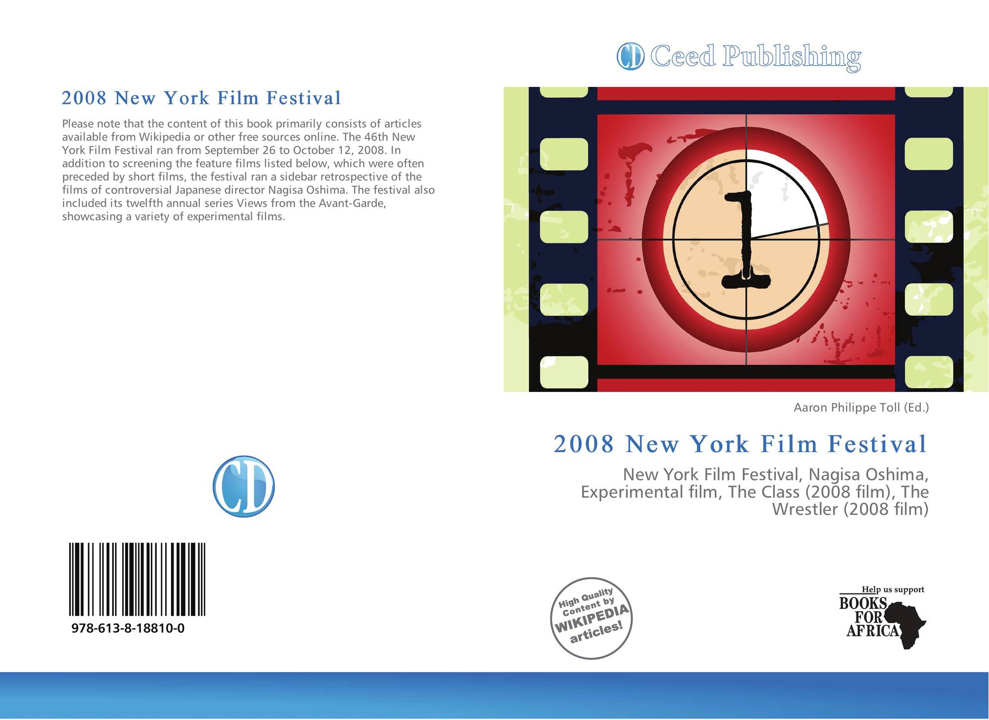 Search Results For New Yam Festival Wiring Diagram Bookcover Of 2008 York Film