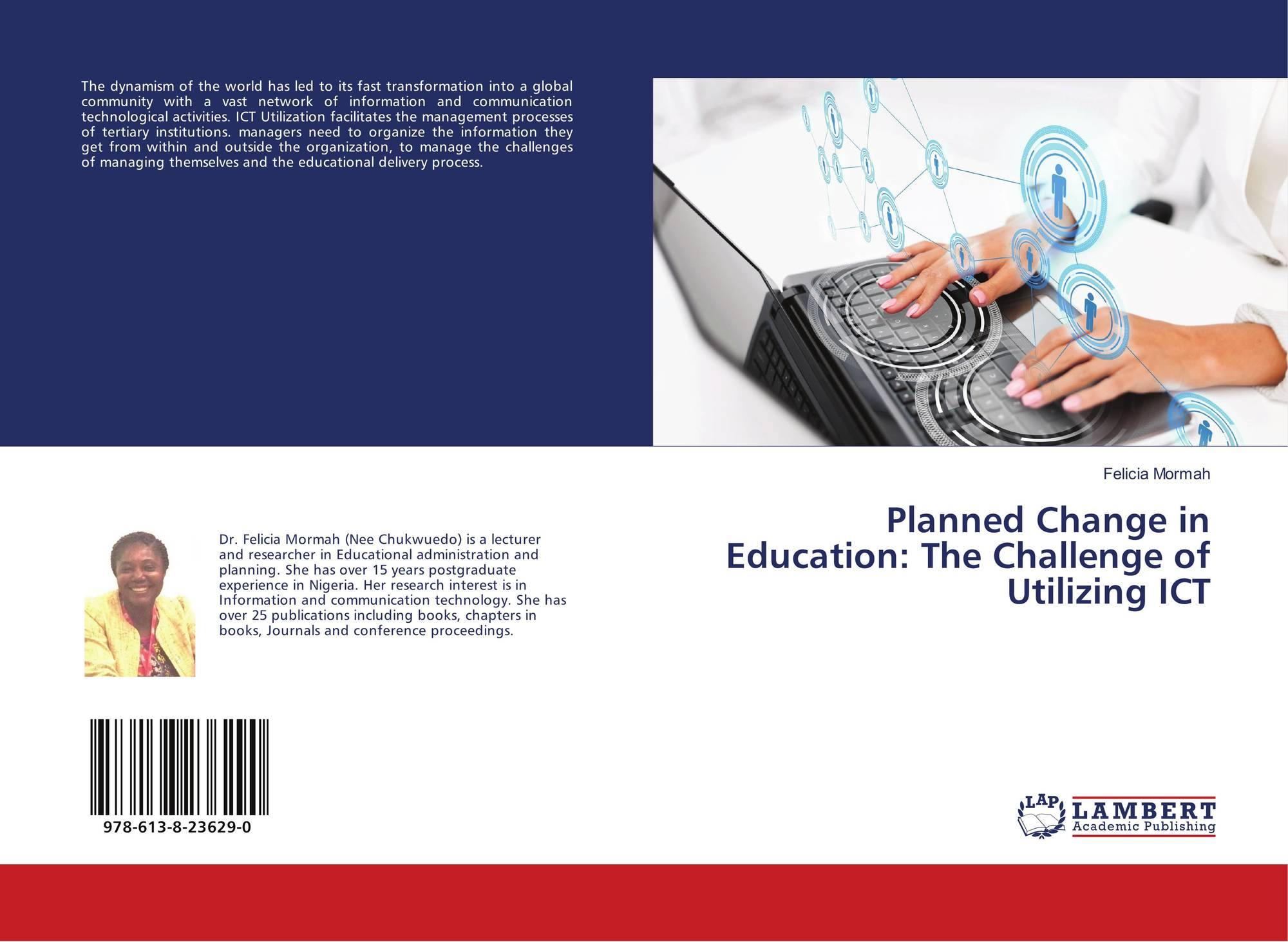 the challenging of institutions within the Education institutions address the challenges set out in grade 2015 the key issues facing the uk the key issues facing the uk higher education sector 5.