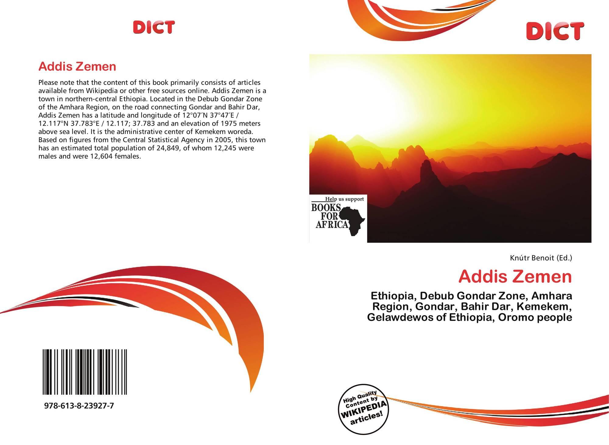 addis admass amharic newspaper
