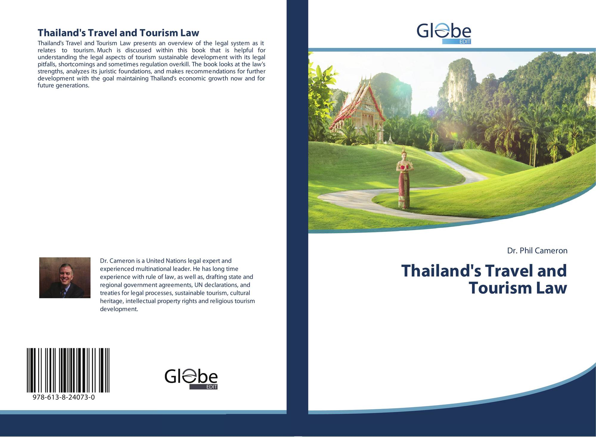 tourism laws and regulations tourism essay Law on tourism (law no 44/2005/qh11) pursuant to the 1992 constitution of the socialist republic of vietnam, which was amended and supplemented under resolution no 51/2001/qh10 of the xth national.