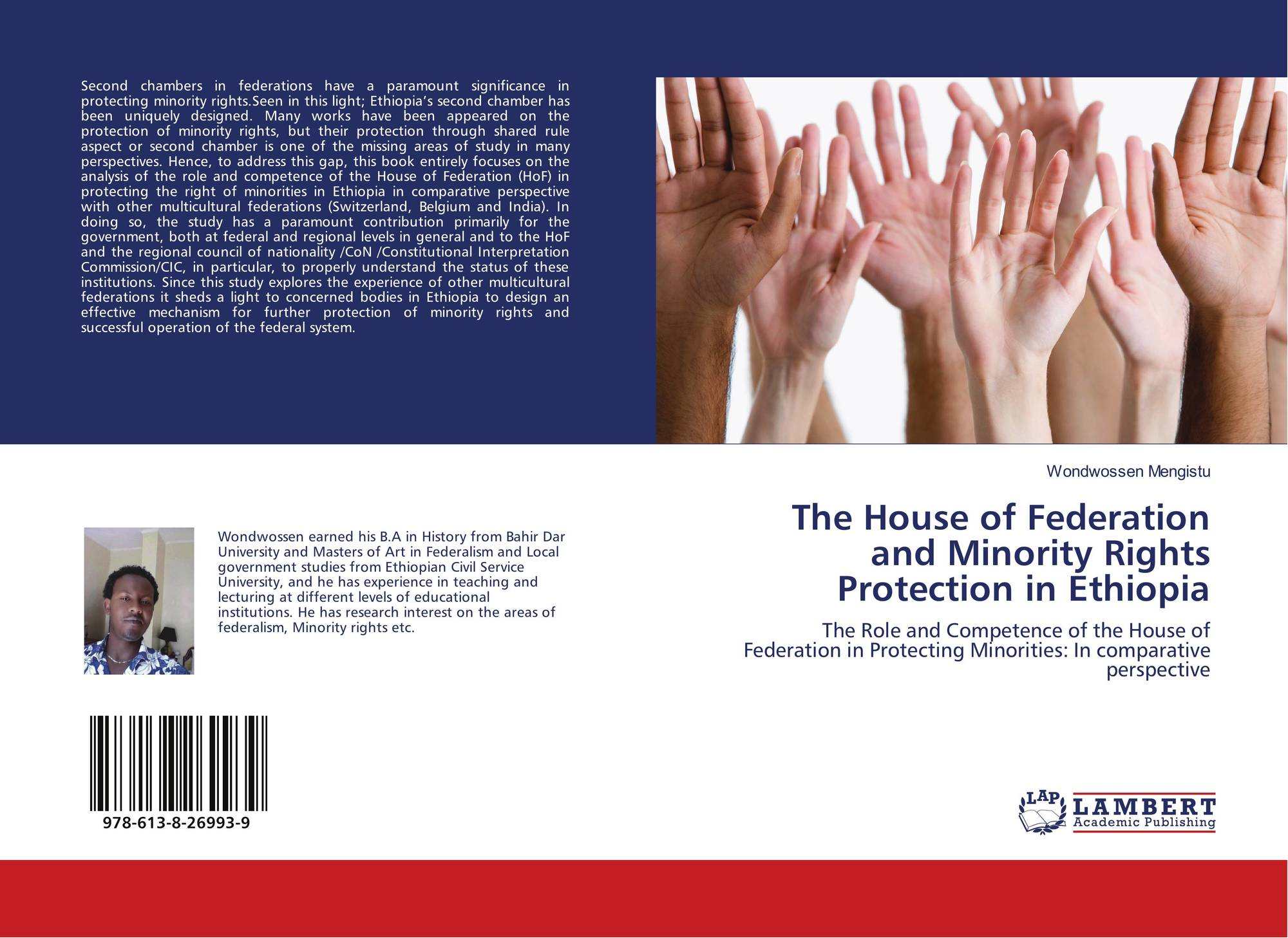 the federal roles protecting the rights of its citizen The federal government prosecutes comparatively few criminal cases, but it defines crimes, assists today the federal judiciary is based on a three-tiered hierarchy of courts on the bottom are the 94 at the same time, many state constitutions include their own bill of rights, which limits the power of.