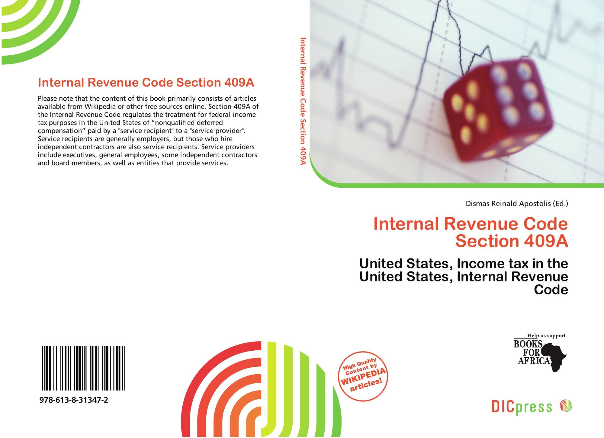 Beautiful Internal Revenue Code Section 409a 4 Irs Announces New Program To Audit 409a Compliance