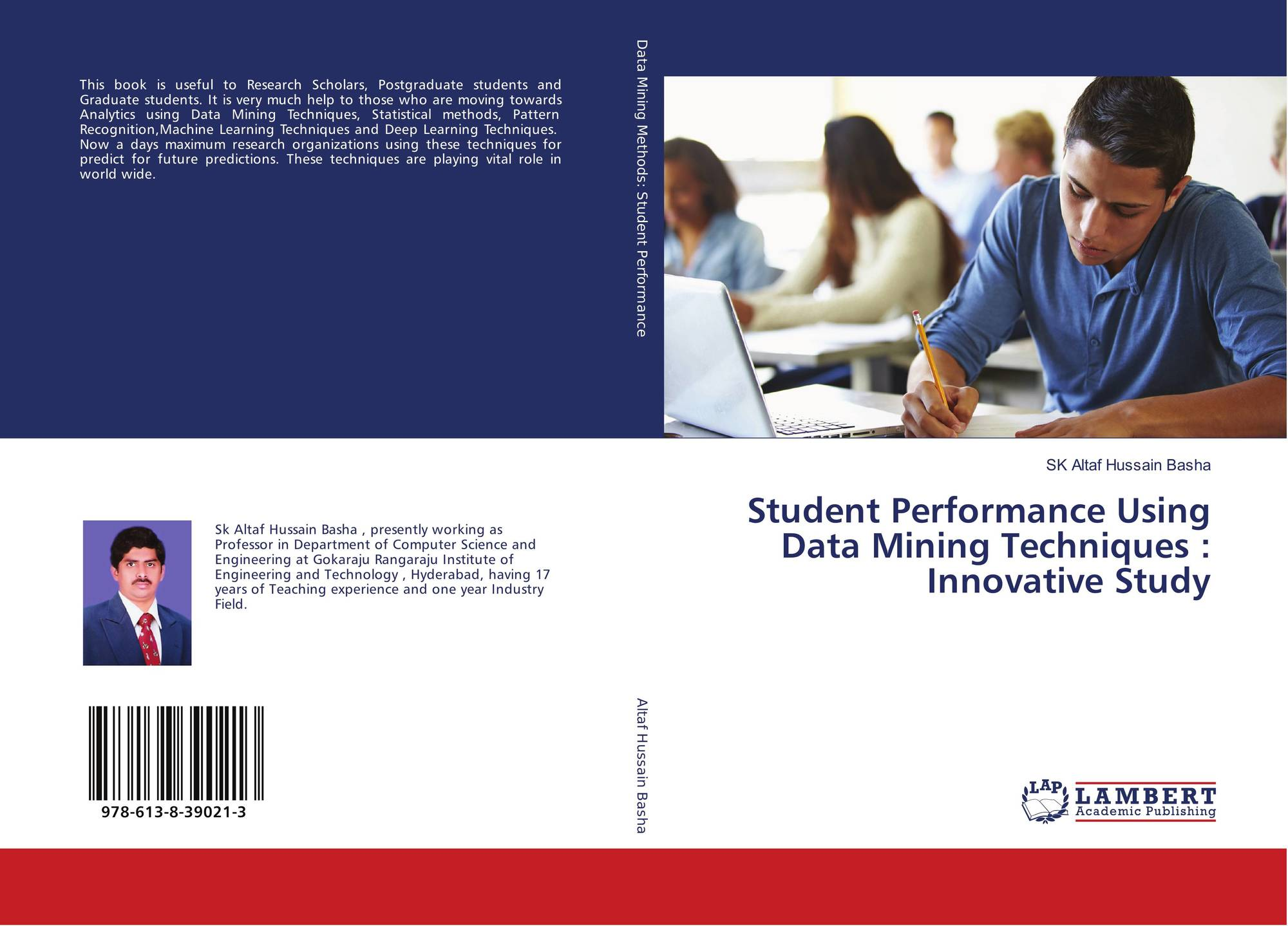 academic performance and the use of Classrooms where students are only permitted to use tablets that must remain flat   effect of internet-enabled computer usage on individual student performance.