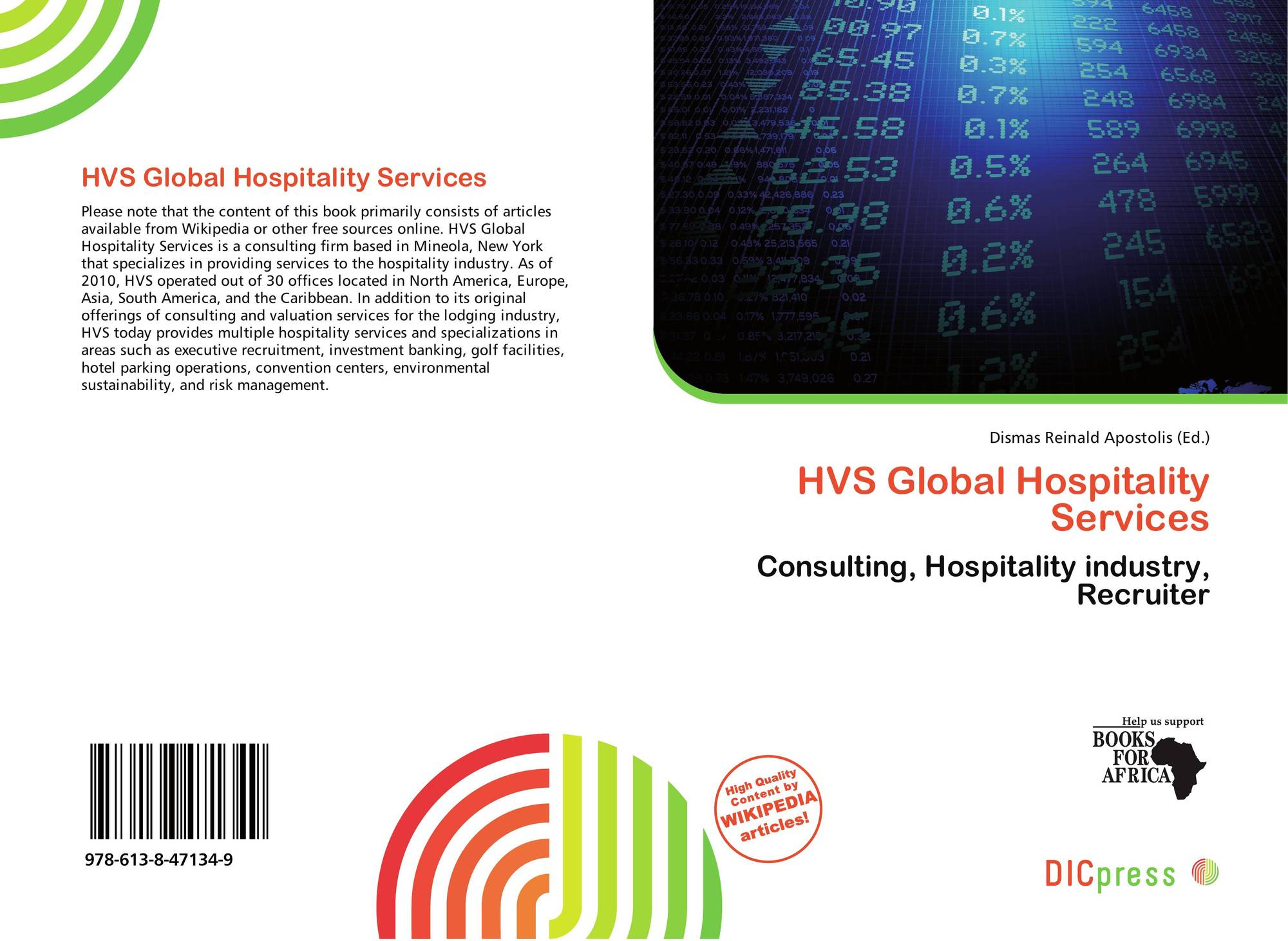 globalization and hospitality industry The travel and tourism industry is one of the world's largest industries with a global economic contribution (direct, indirect and induced) of over 76 trillion us dollars in 2016.