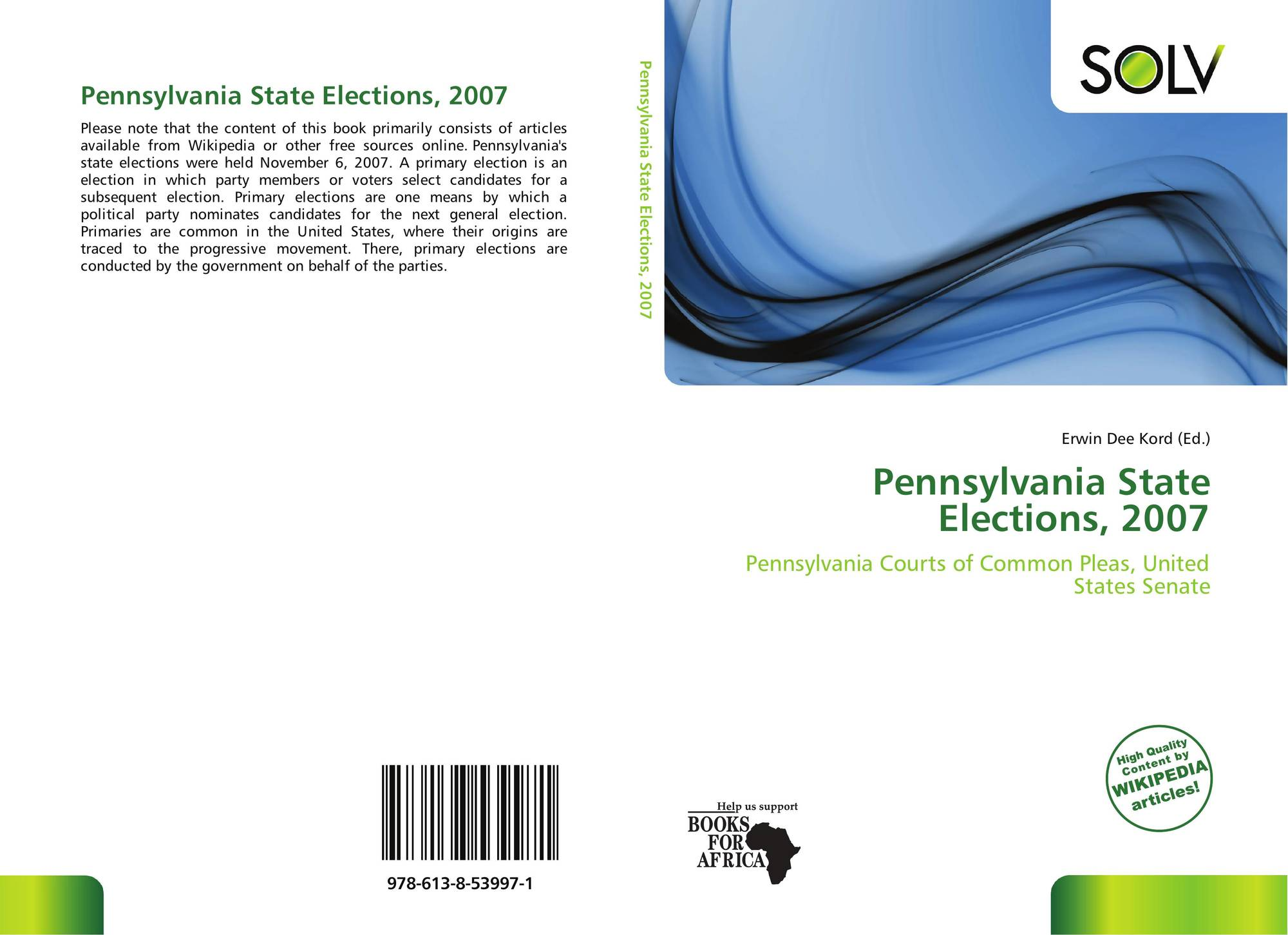Image Result For Pennsylvania Primary
