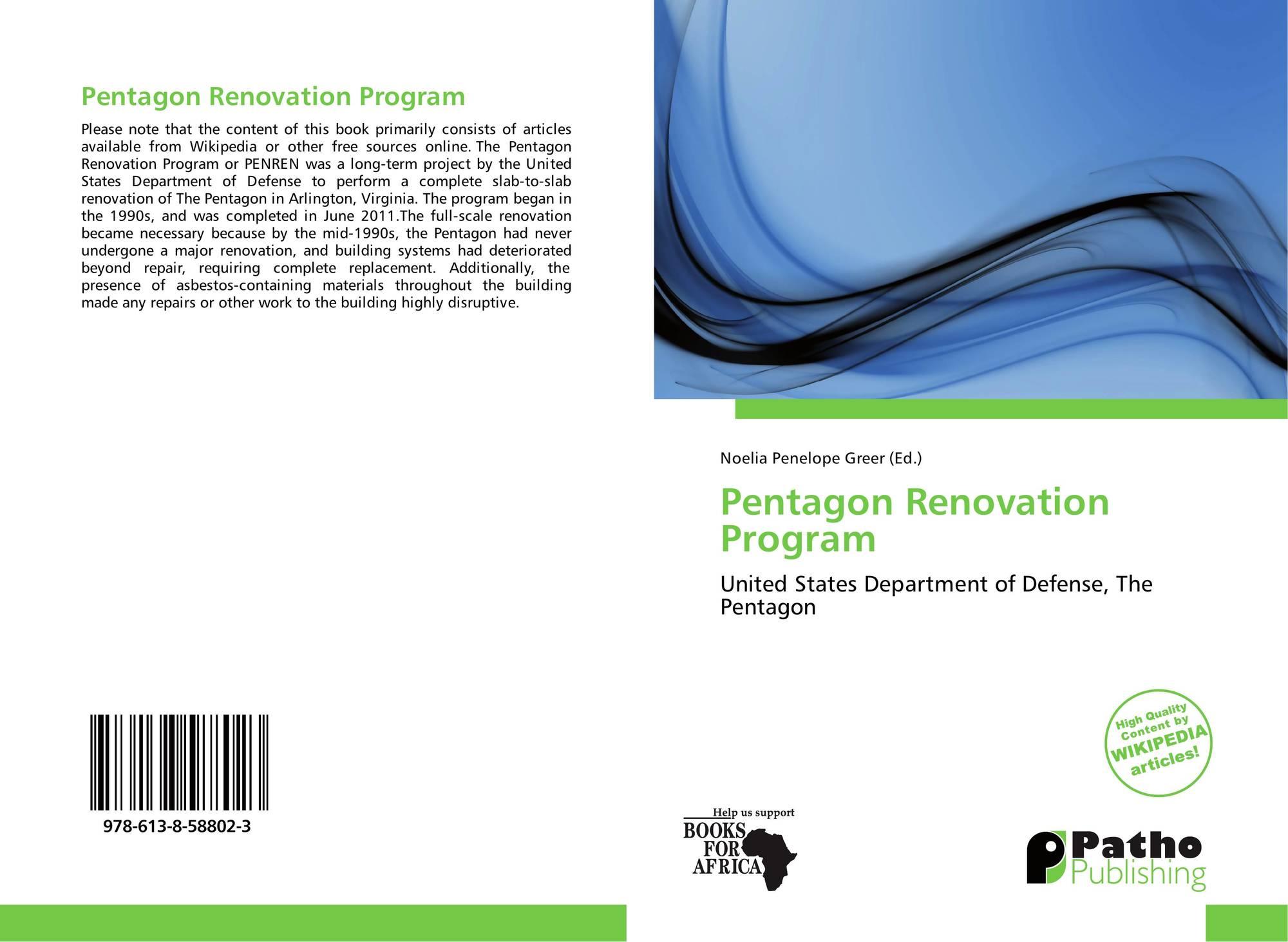 """Résultats de la recherche pour """"Pentagon Military Analyst Program"""""""