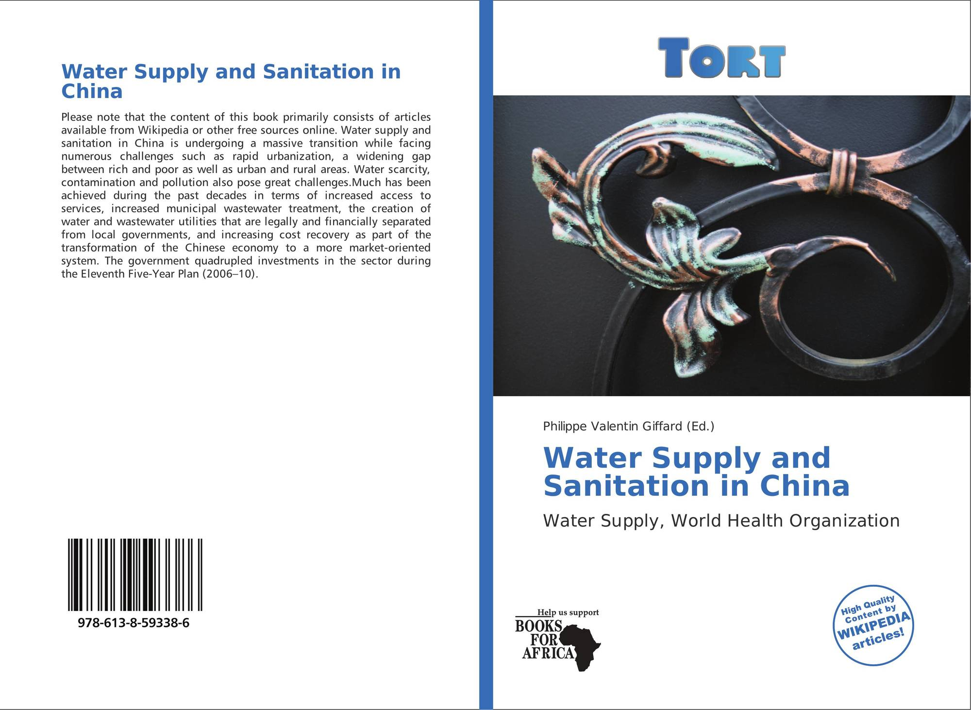 water supply and sanitation 240 no 28 of 1997] water supply and sanitation part v powers of utilities and service providers section 23 acquisition of land for water supply or sanitation purposes.