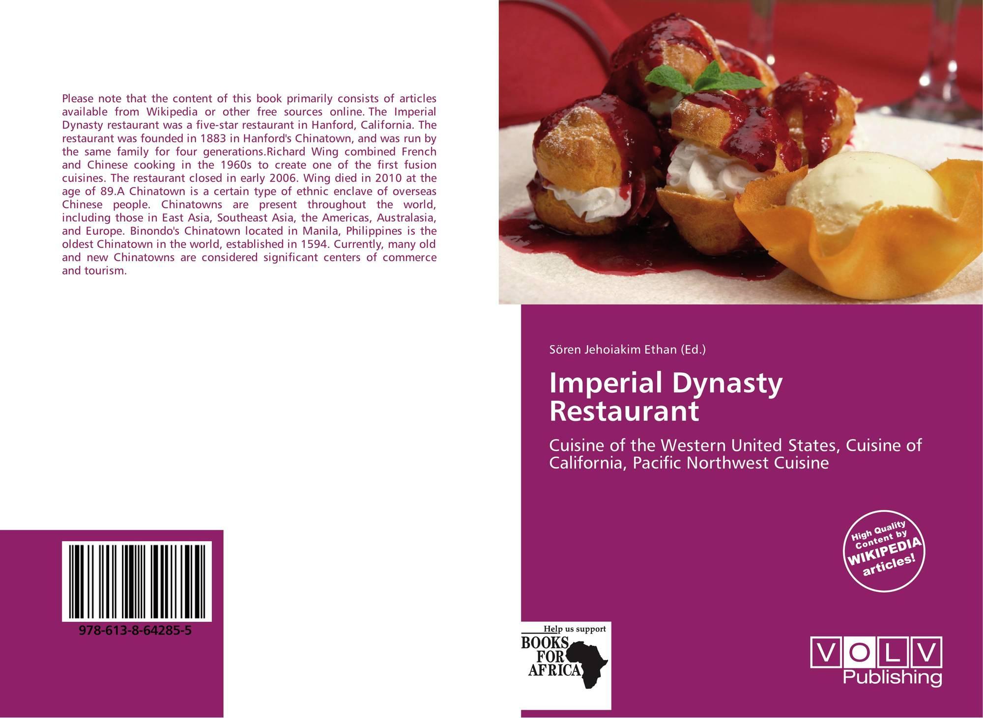 Imperial Dynasty Restaurant, 32 32 32 6423232 32, 323264232326 ...