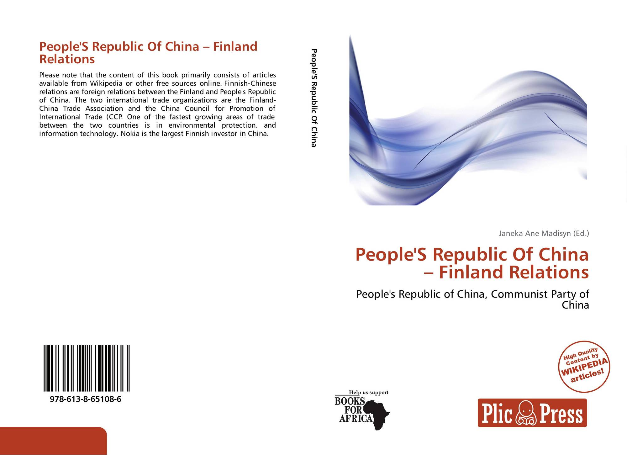 an analysis of china us diplomacy and relations Since formal bilateral relations were established in 1998 between south africa and china, certain aspects such as business or diplomacy that are at the core of relations, have advanced further than a real understanding of values, culture and people.