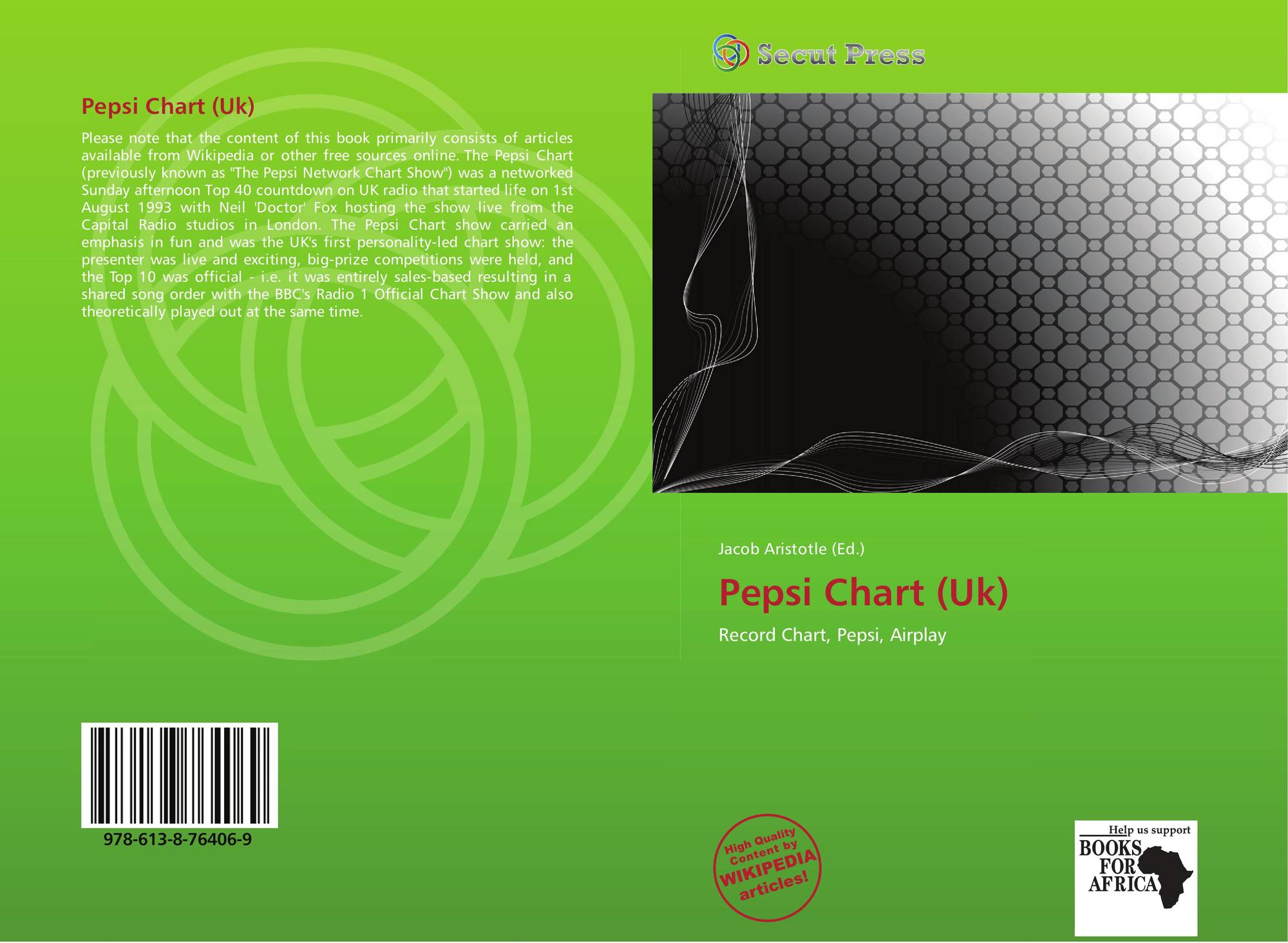 Search Results For Pepsi Wiring Diagram Sign Bookcover Of Chart Uk Omni Badge 9307e2201e5f762643a64561af3456be64a87707602f96b92ef18a9bbcada116