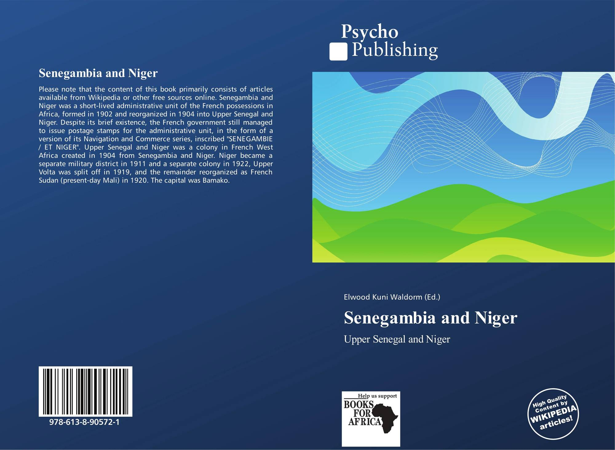 free Filosofia delle forme simboliche: il