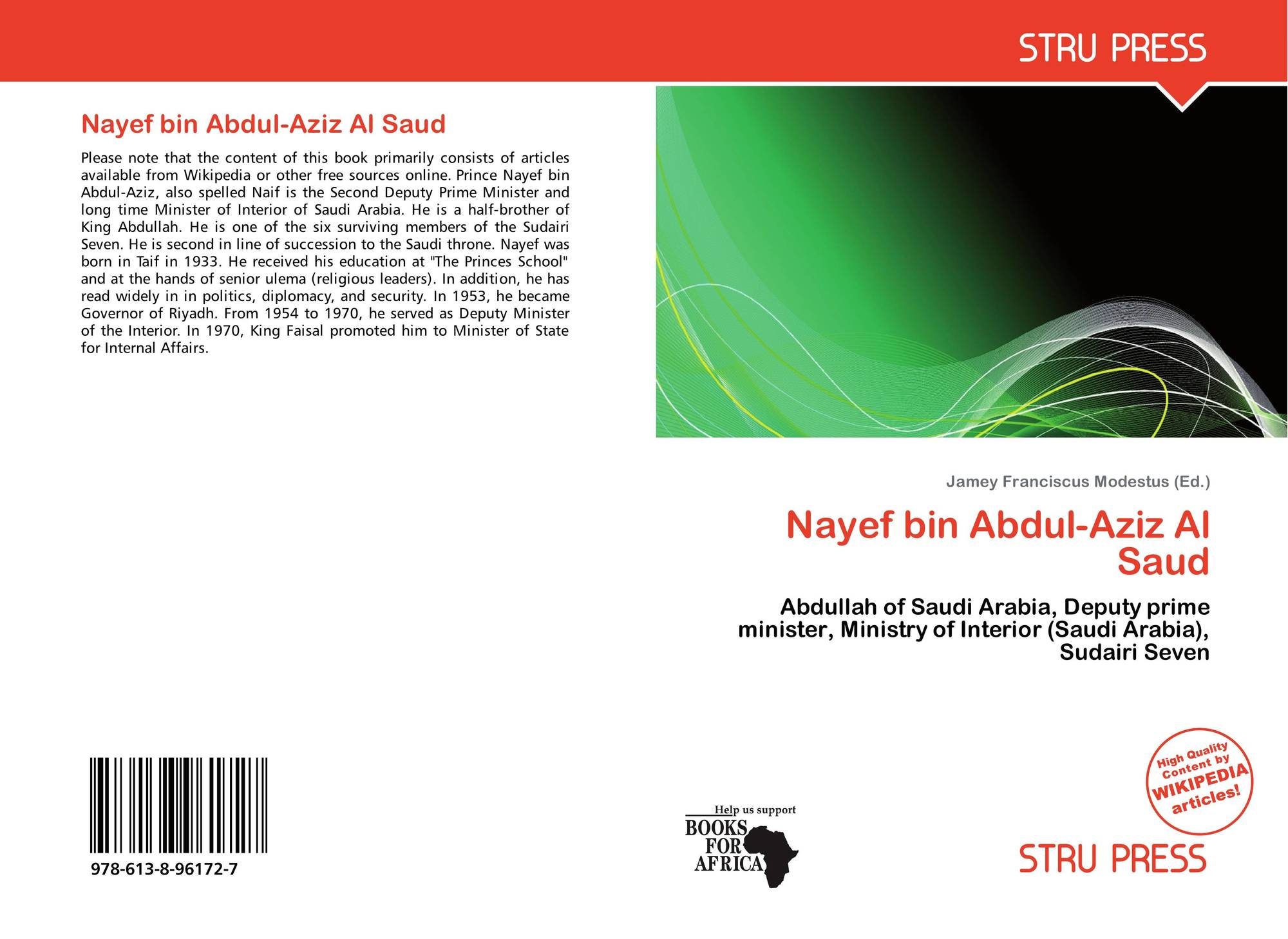 """Search results for """"Zaid Abdul Aziz"""""""