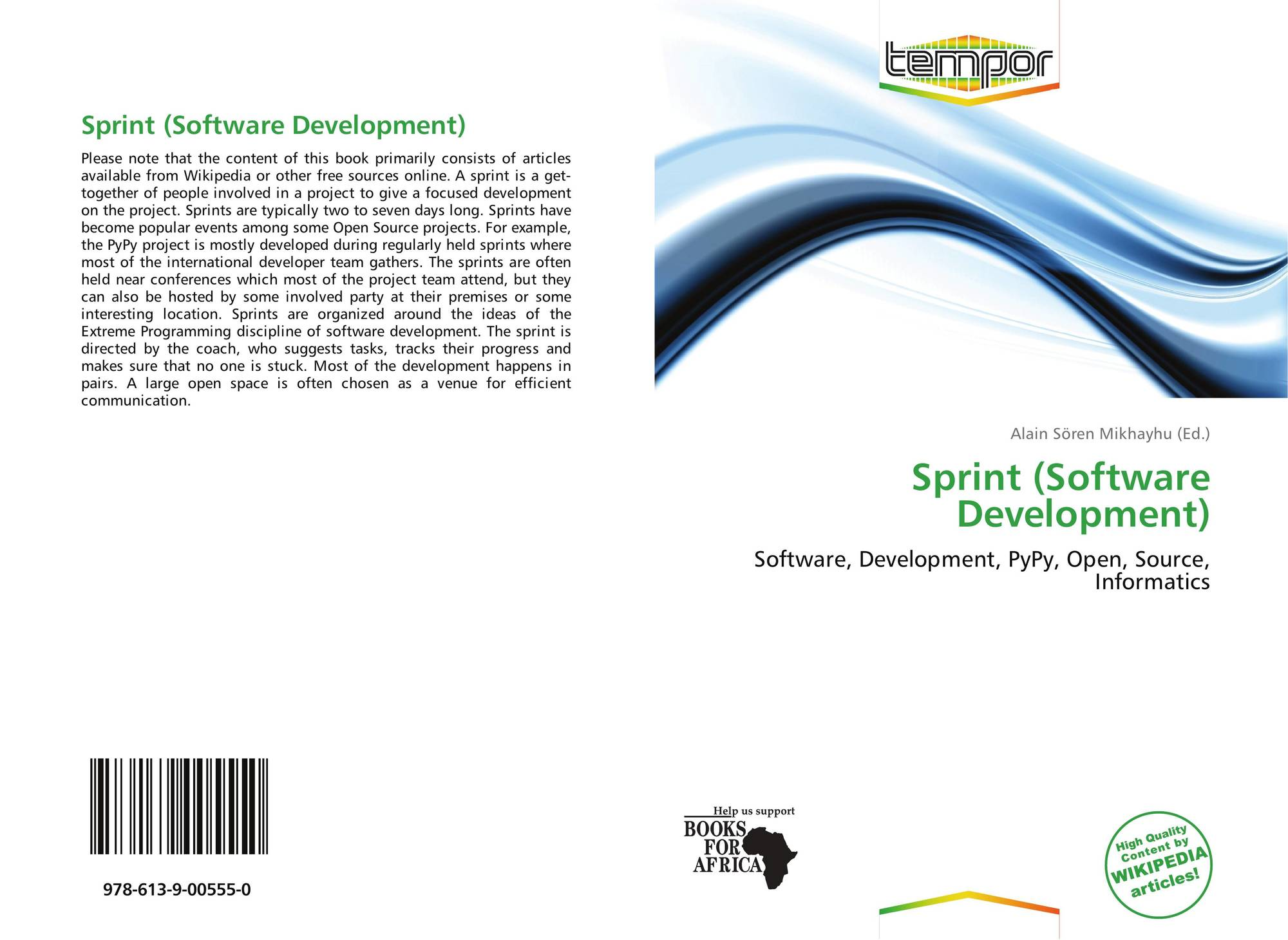 Search Results For Quot Software Developmentprocess Quot