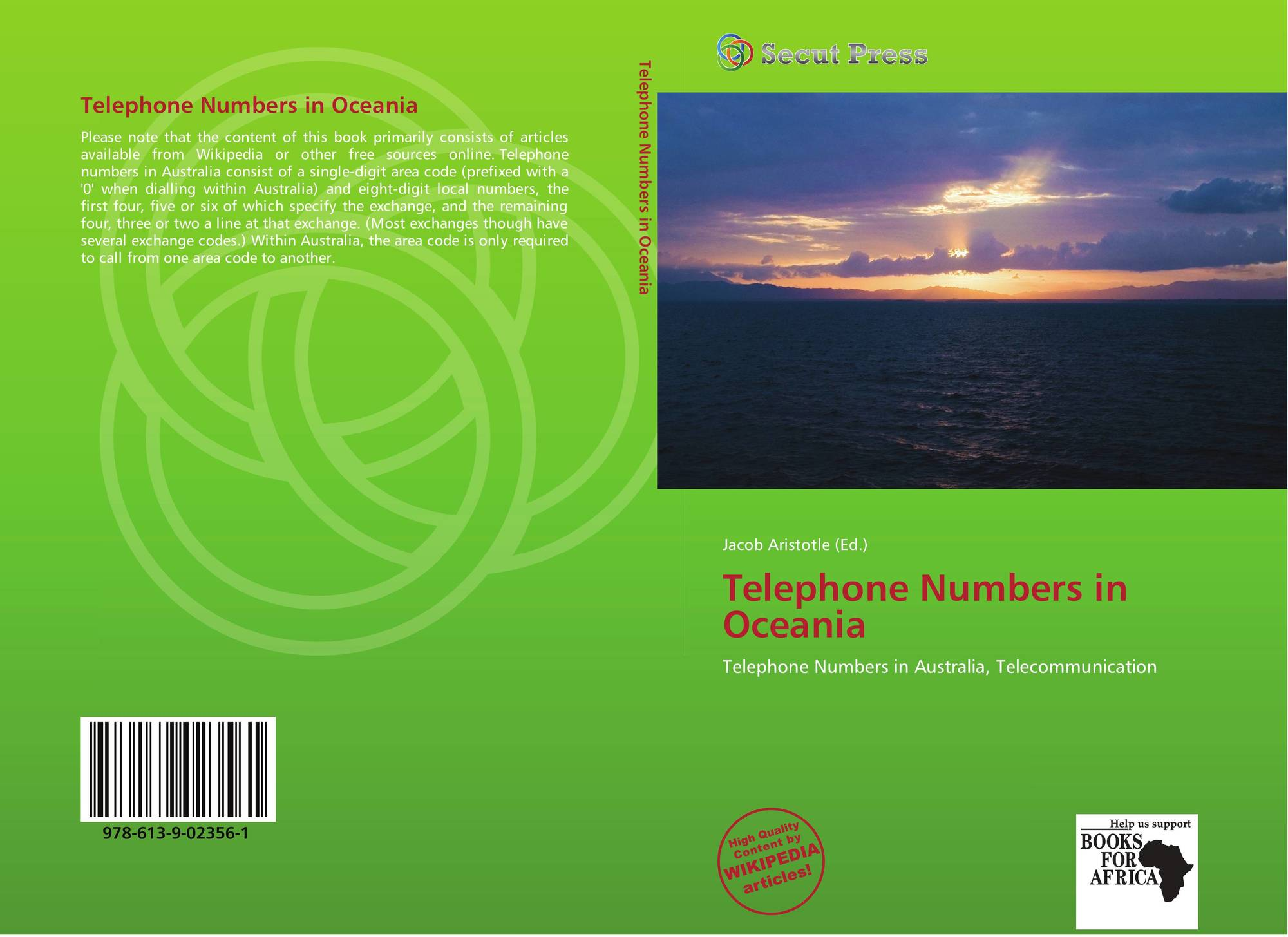 Search Results For Telephone Banking Hybrid Phone Echo Cancellation Circuit Electrical Bookcover Of Numbers In Oceania