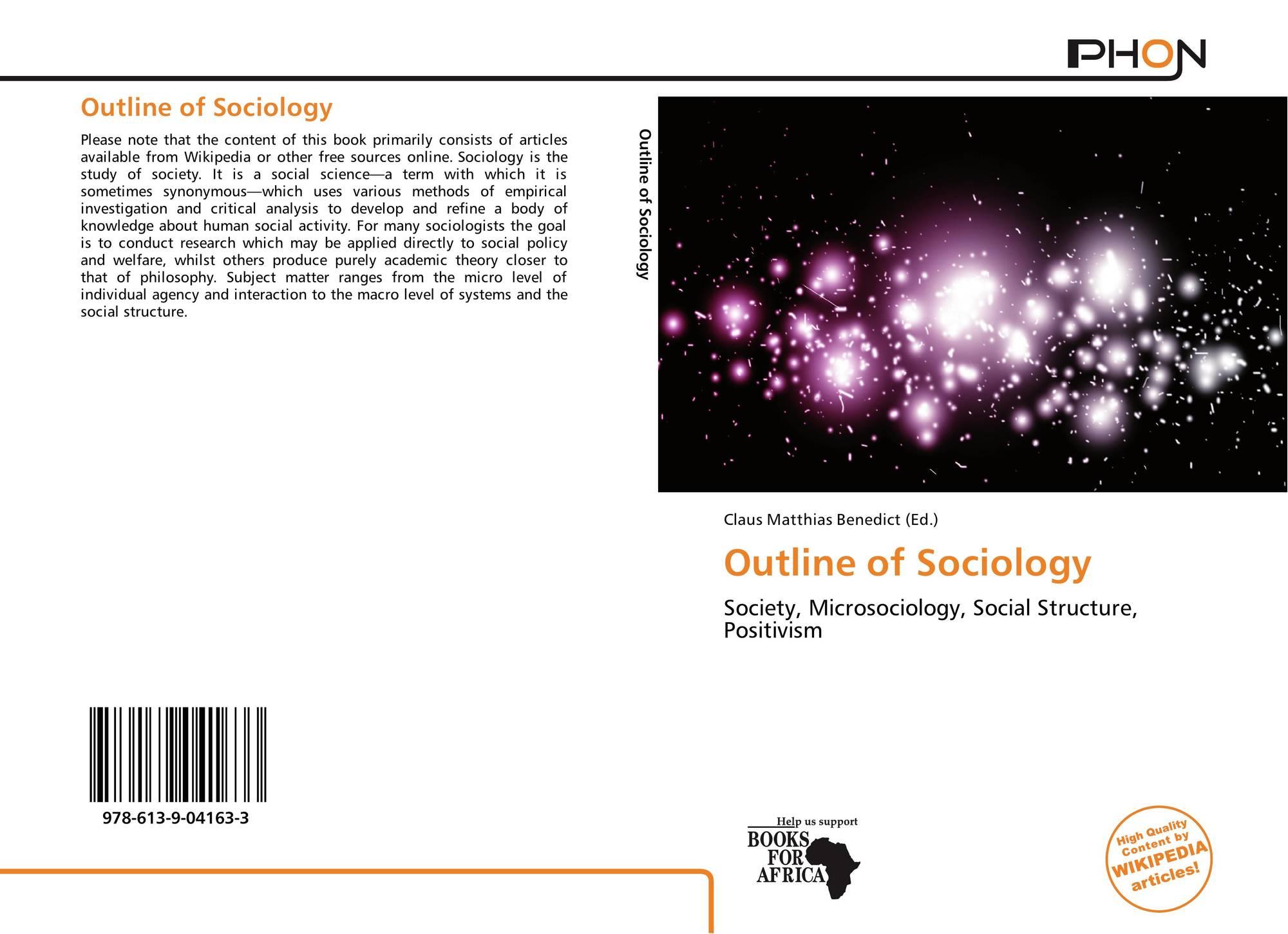 microsociology