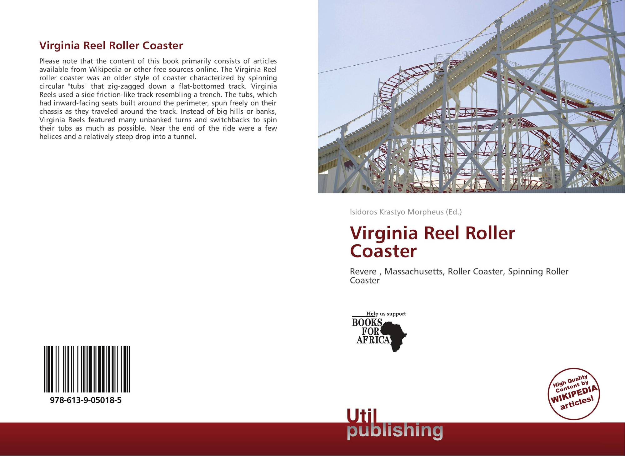 Search Results For Physics Of Roller Coasters Rollercoaster Diagram Bookcover Virginia Reel Coaster