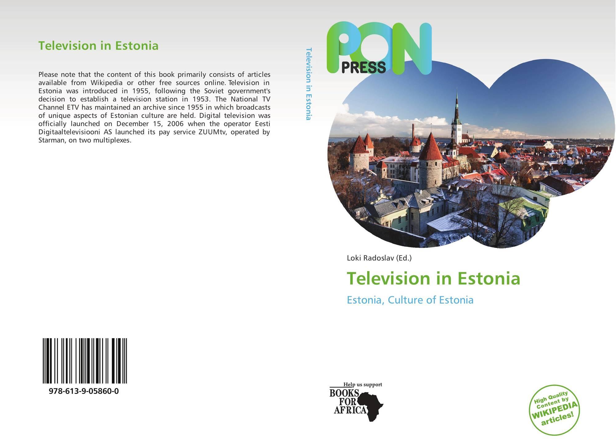 R Sultats De La Recherche Pour Etv  # Designe De Support De Television