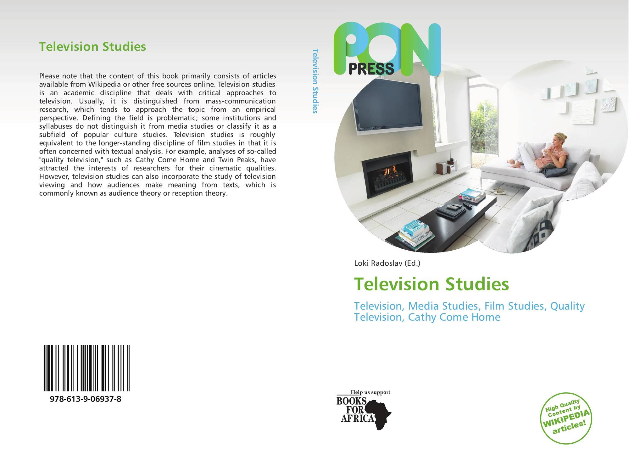 an analysis of the topic of the studies in popular culture Research areas and topics norc experts conduct research in a wide range of and businesses make better decisions through data and analysis culture & benefits.