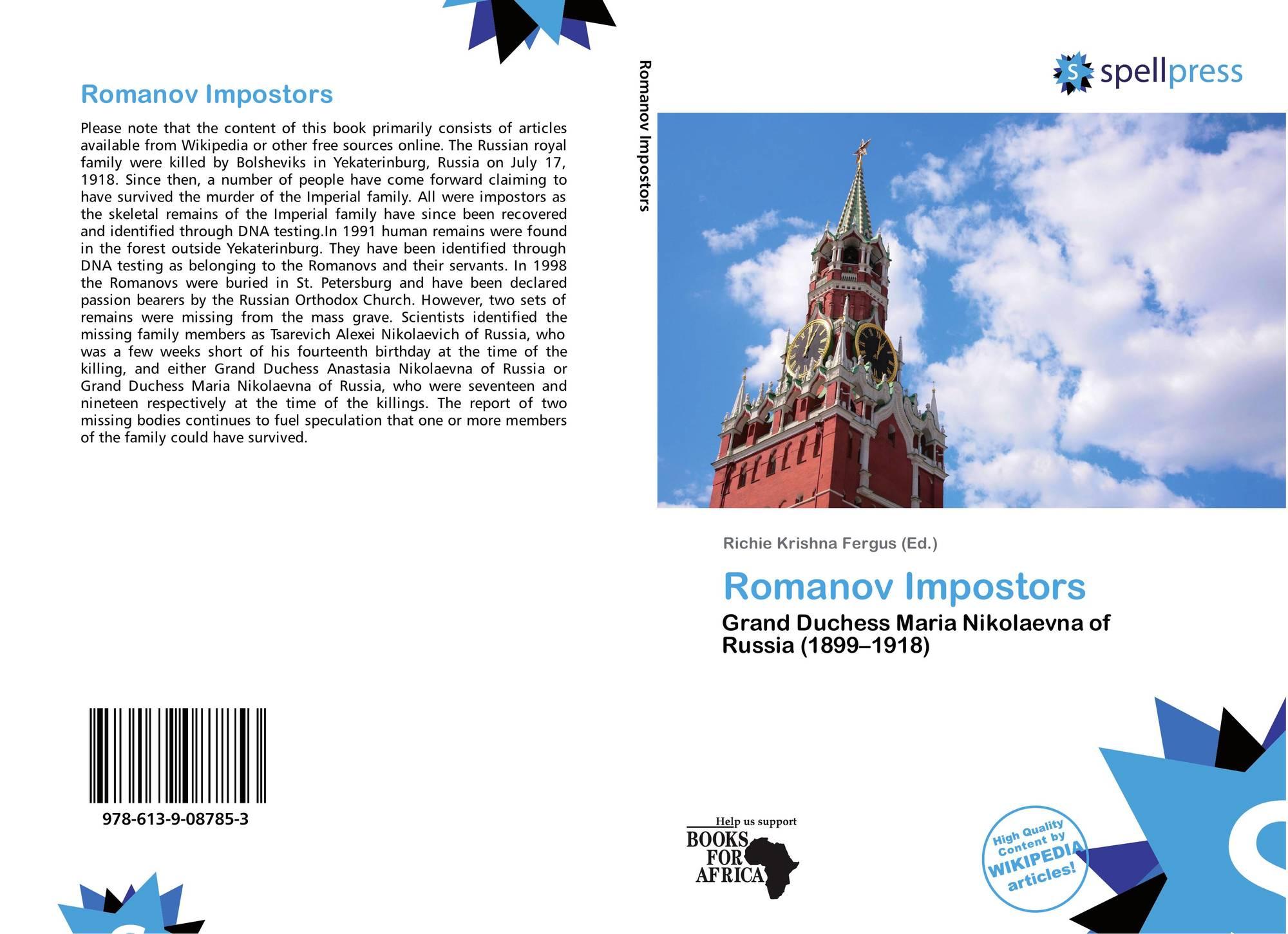 the romanow report