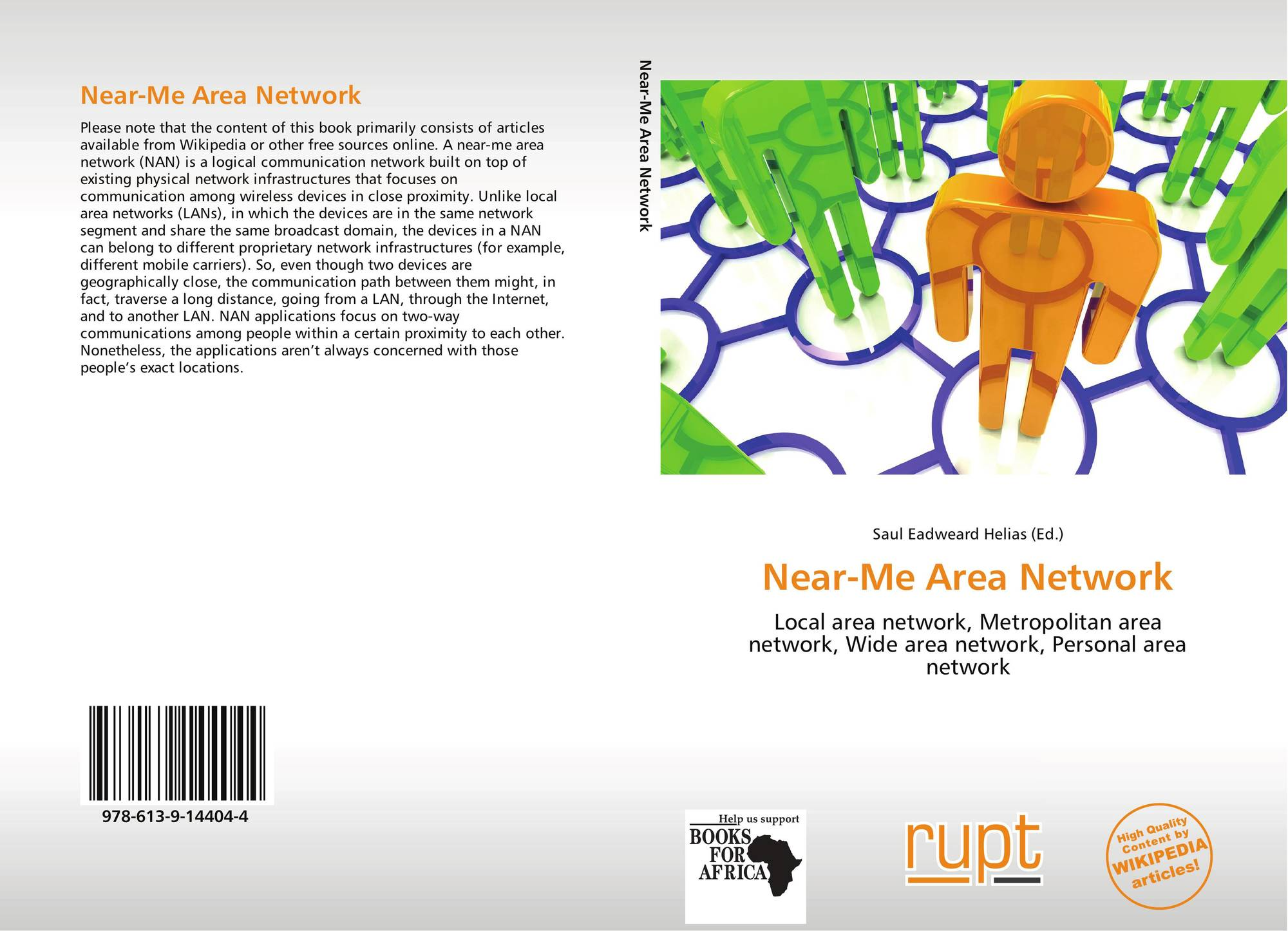 Book Cover Photography Near Me ~ Near me area network