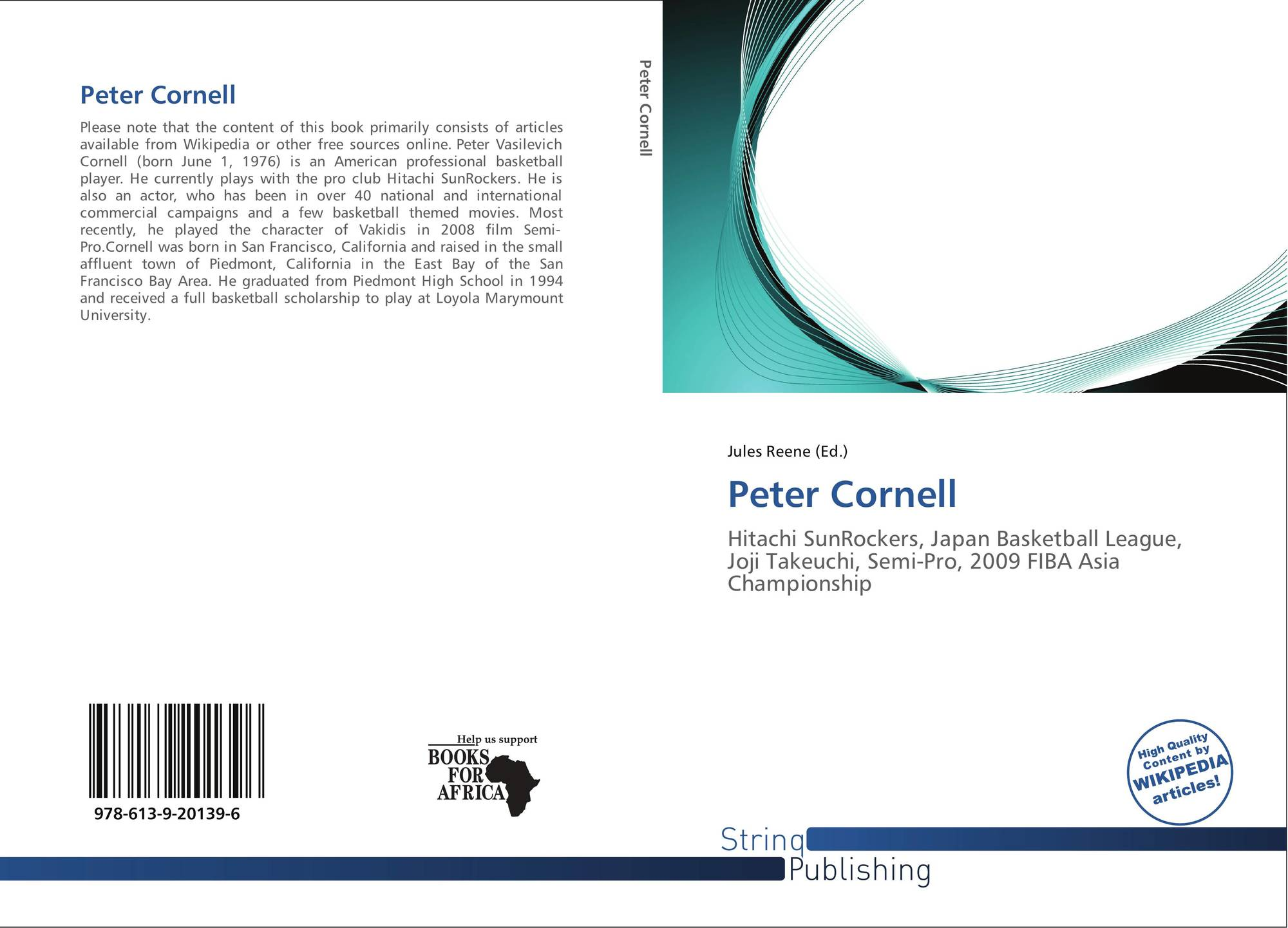 Search Results For Takeuchi Wiring Diagram Bookcover Of Peter Cornell