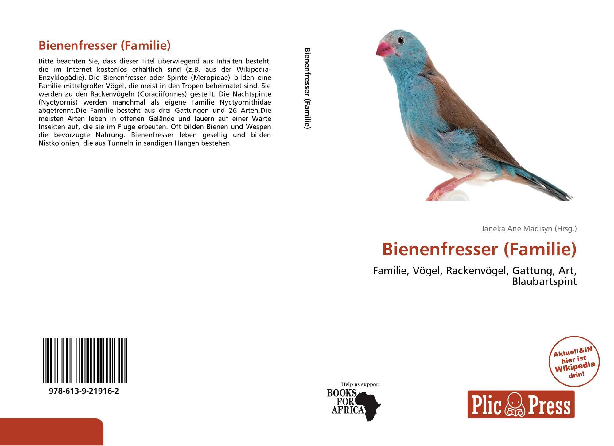 Gattung art familie Gattung (Biologie)