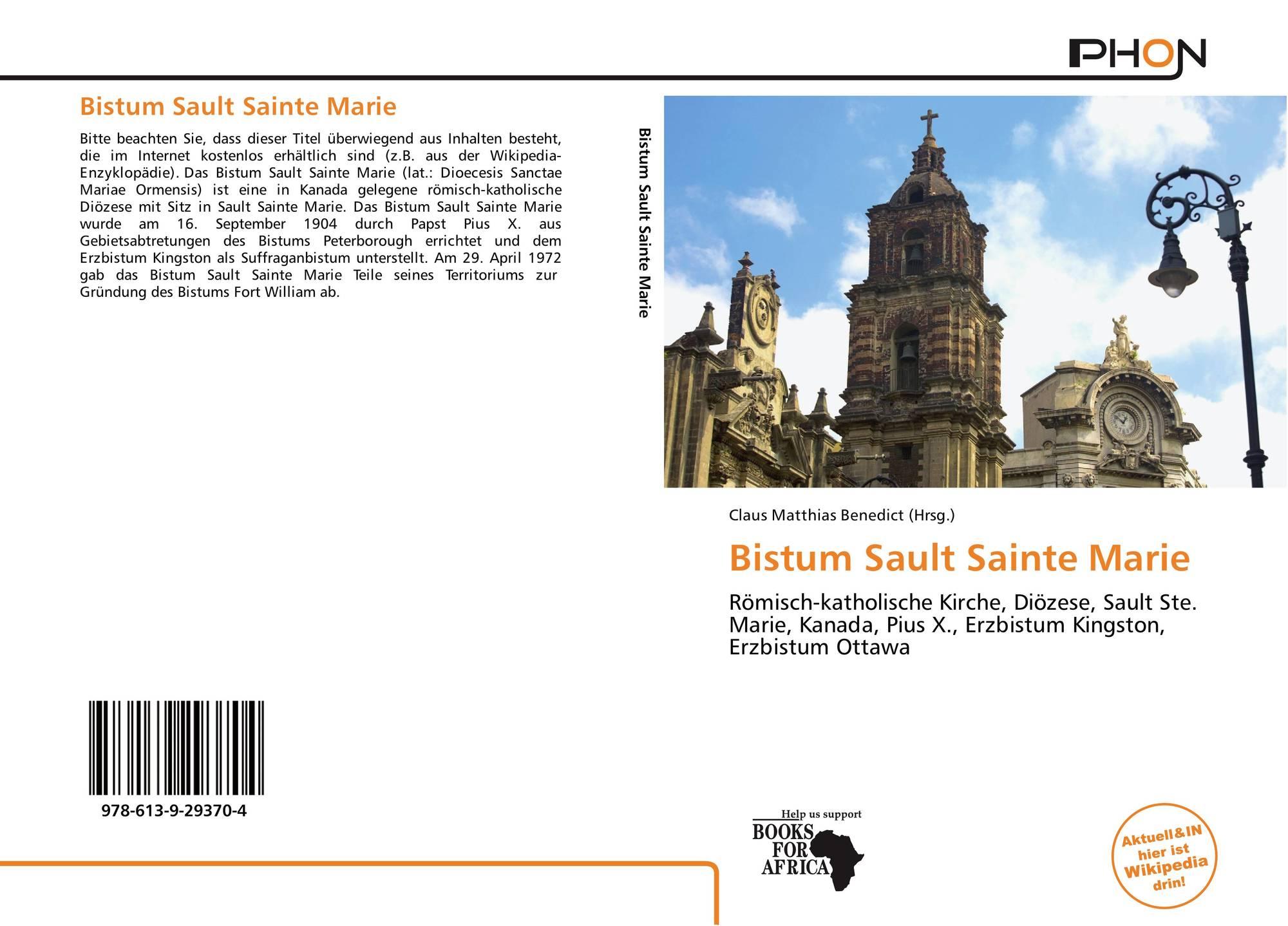 sault sainte marie singles Sault ste marie online dating for sault ste marie singles 1,500,000 daily active members.