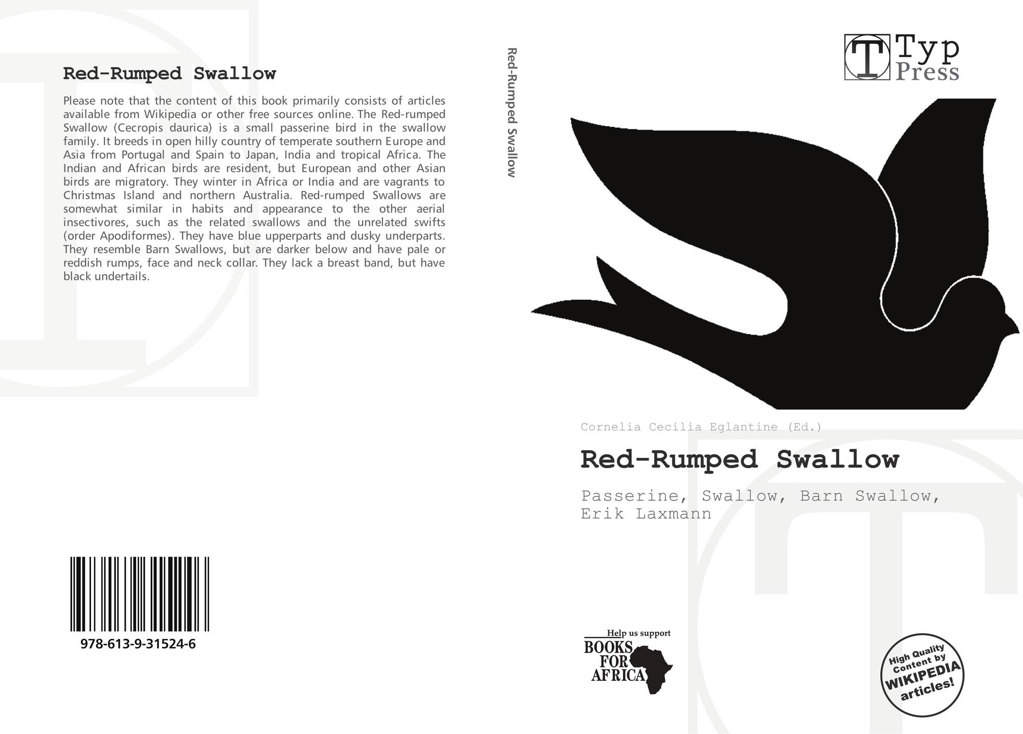 Search Results For Blue Swallow Film Wiring Diagram Bookcover Of Red Rumped