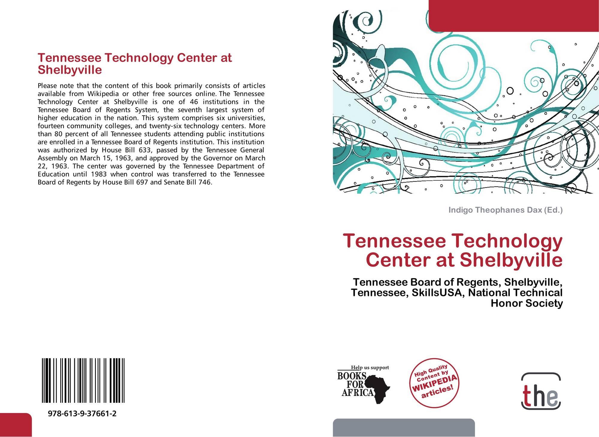 """Tennessee Board Of Regents >> Résultats de la recherche pour """"tennessee board of regents"""""""