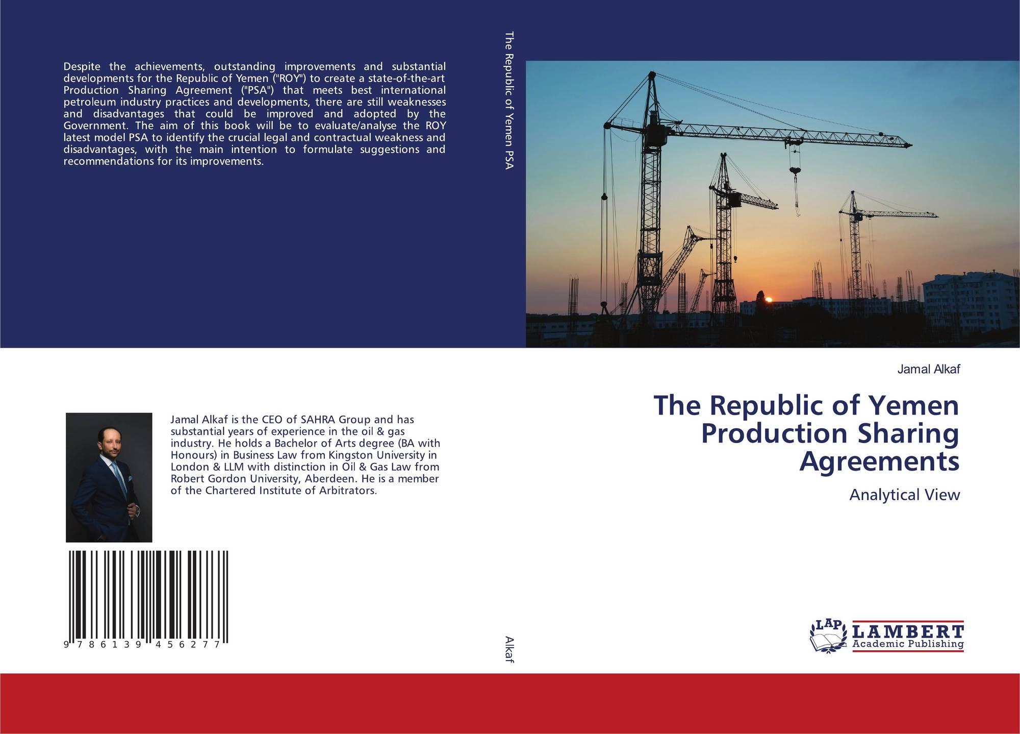 Republic Oil And Gas